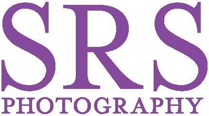 SRS Photographer