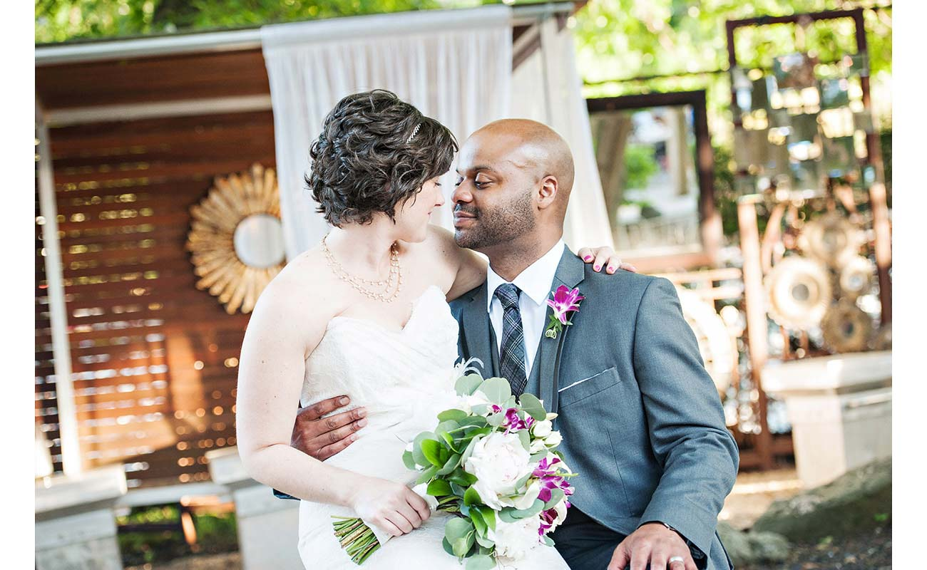 interracial marriage Fifty years after the us supreme court struck down laws against interracial marriage, interracial couples are more common than ever before—especially in cities.