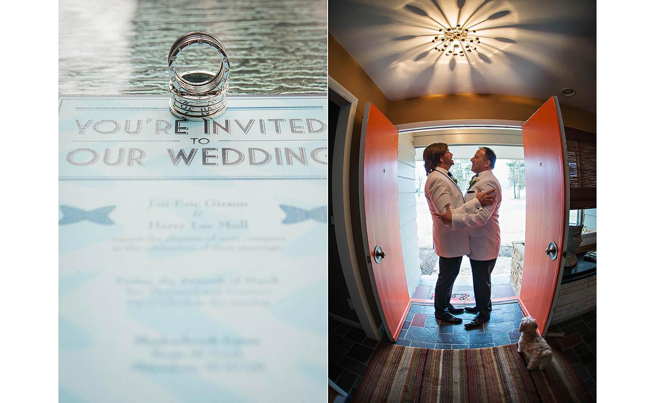 26 nj wedding photography asbury park wedding photographer sara
