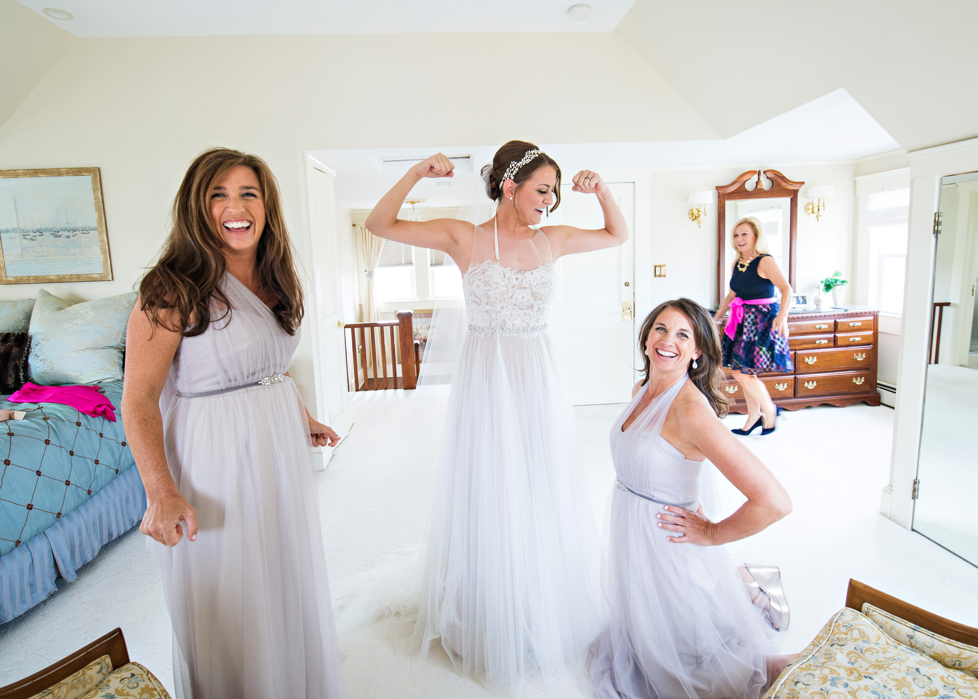 04-Sara Stadtmiller-SRS-Photography-Asbury-Park-Wedding-Photographer-Monmouth-County-Wedding-Photographer-NJ-Wedding-Photographer-Avon-by-the-Sea-Wedding-The-Columns-Wedding-bhldn-dress