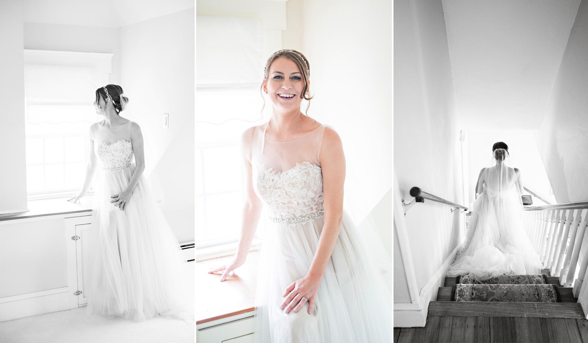 05-Sara Stadtmiller-SRS-Photography-Asbury-Park-Wedding-Photographer-Monmouth-County-Wedding-Photographer-NJ-Wedding-Photographer-Avon-by-the-Sea-Wedding-The-Columns-Wedding-bhldn-dress
