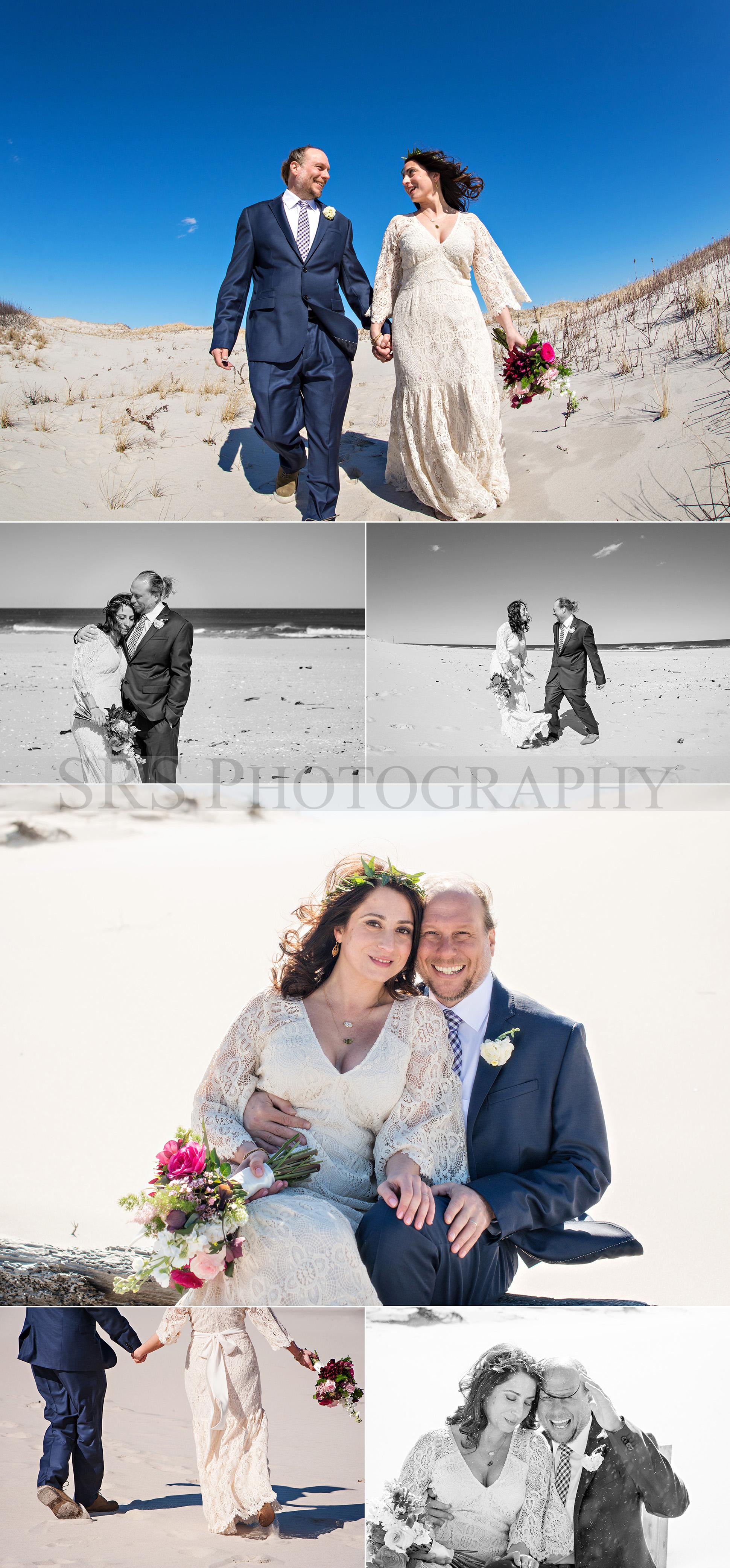 Sara Stadtmiller, SRS Photography, Asbury Park Wedding Photographer, Monmouth County Wedding Photographer, NJ Wedding Photographer, Island Beach State Park Wedding, Labrador Lounge Wedding