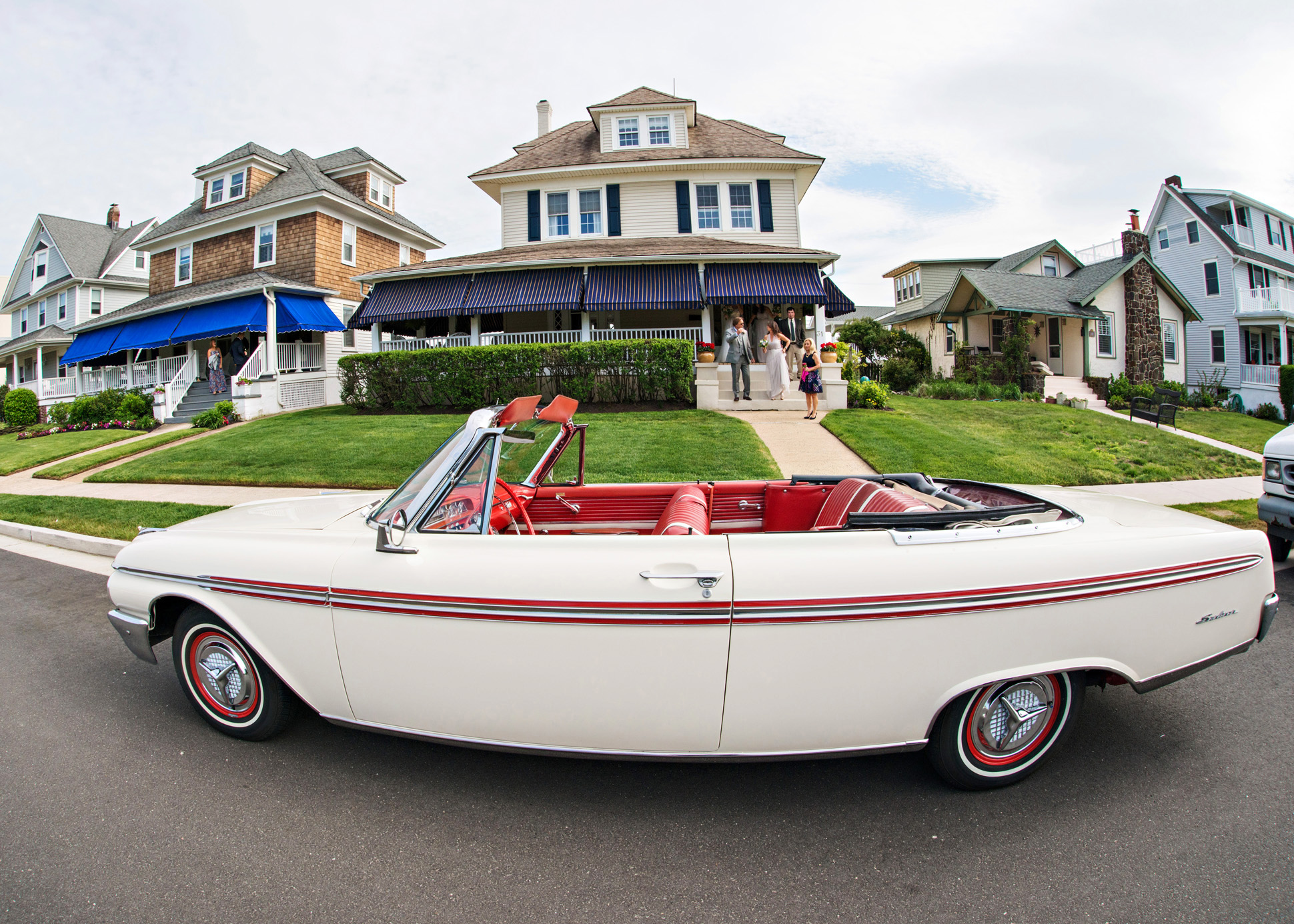 06a-classic-car