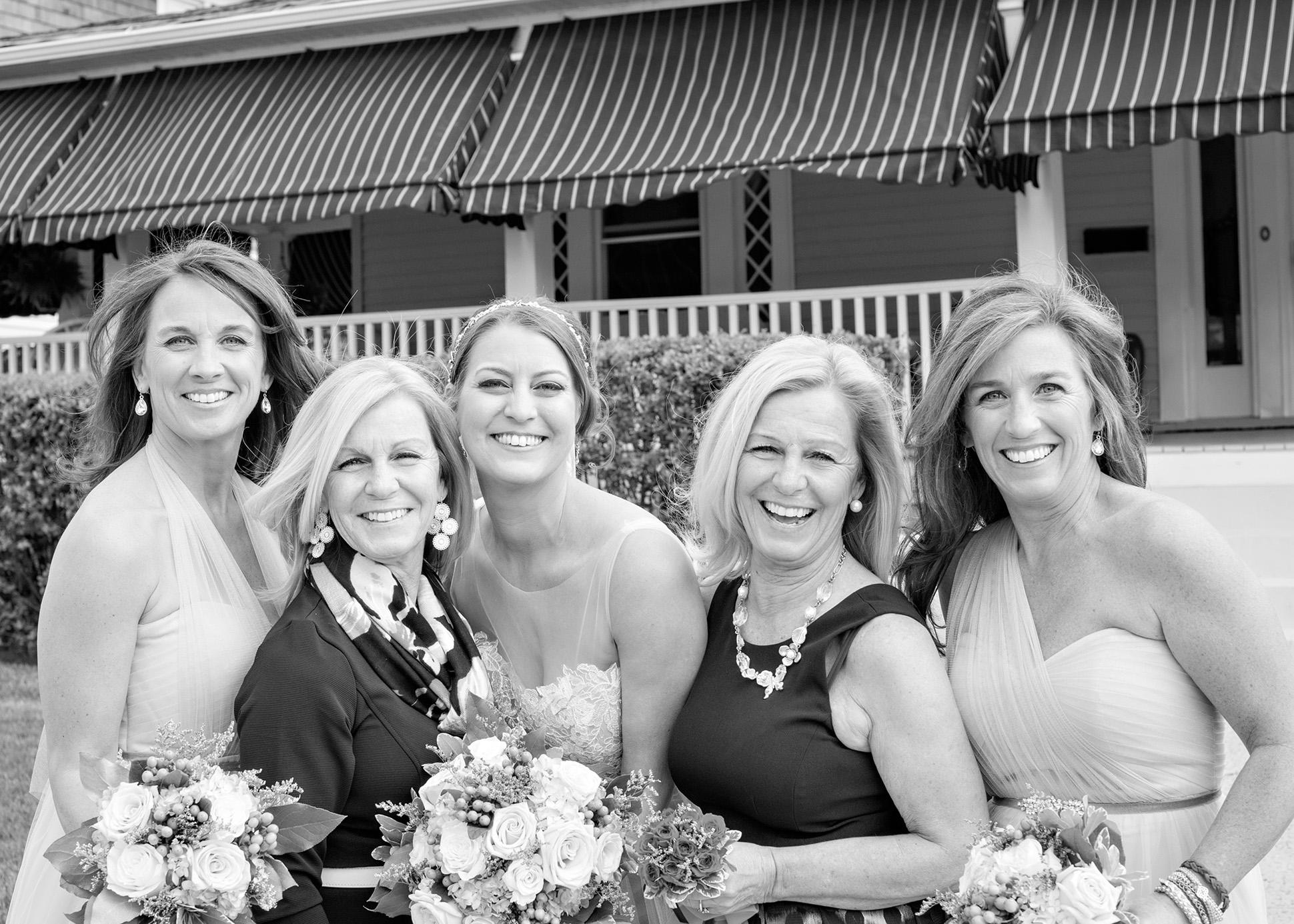 09-Sara Stadtmiller-SRS-Photography-Asbury-Park-Wedding-Photographer-Monmouth-County-Wedding-Photographer-NJ-Wedding-Photographer-Avon-by-the-Sea-Wedding-The-Columns-Wedding-bhldn-dress