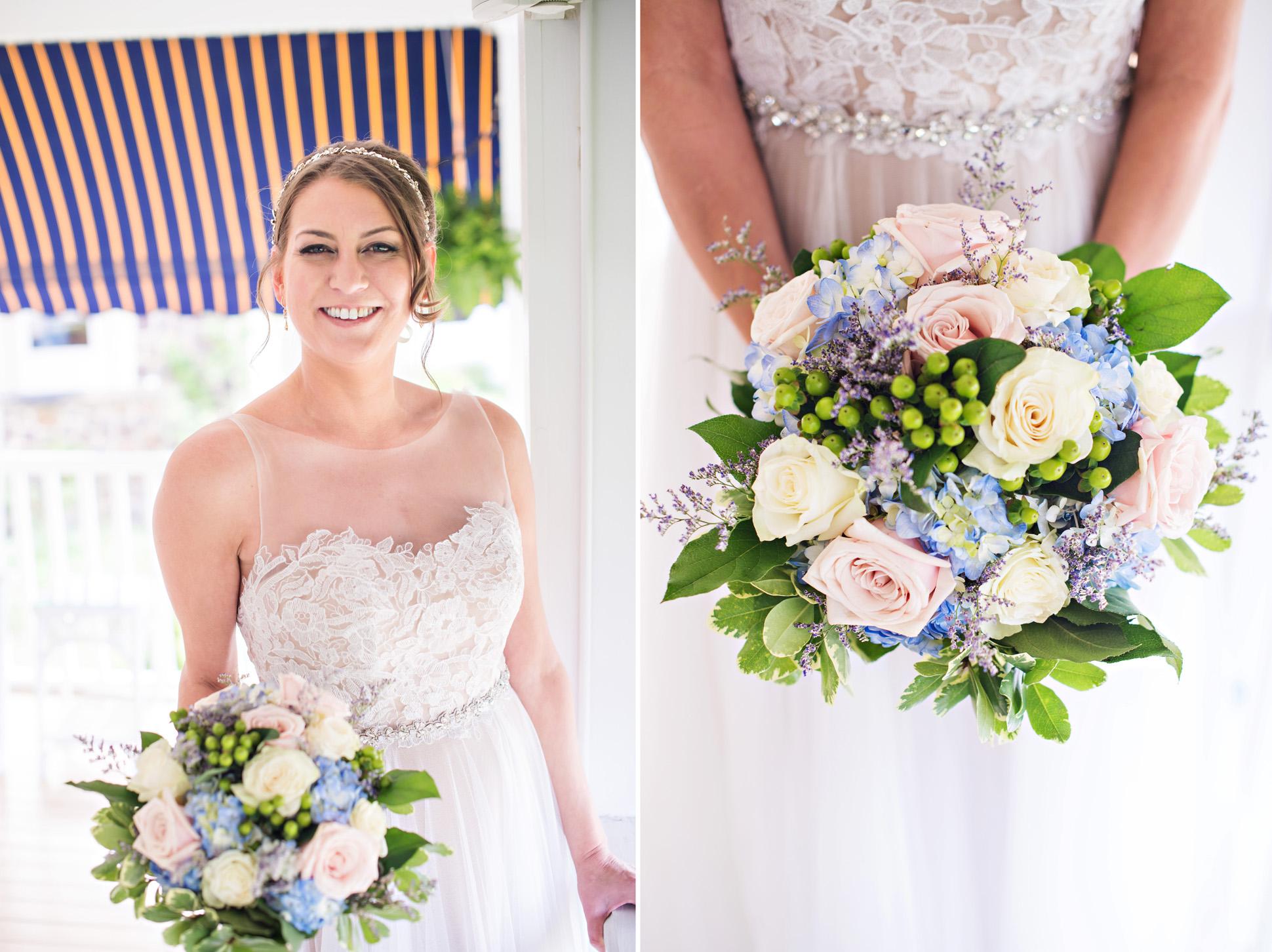 10-Sara Stadtmiller-SRS-Photography-Asbury-Park-Wedding-Photographer-Monmouth-County-Wedding-Photographer-NJ-Wedding-Photographer-Avon-by-the-Sea-Wedding-The-Columns-Wedding-bhldn-dress