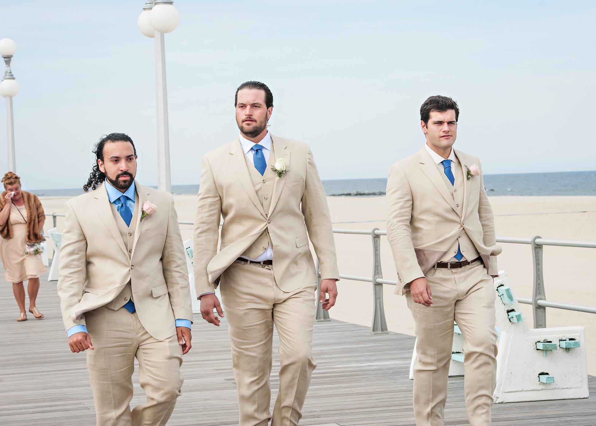 16-Sara Stadtmiller-SRS-Photography-Asbury-Park-Wedding-Photographer-Monmouth-County-Wedding-Photographer-NJ-Wedding-Photographer-Avon-by-the-Sea-Wedding-The-Columns-Wedding