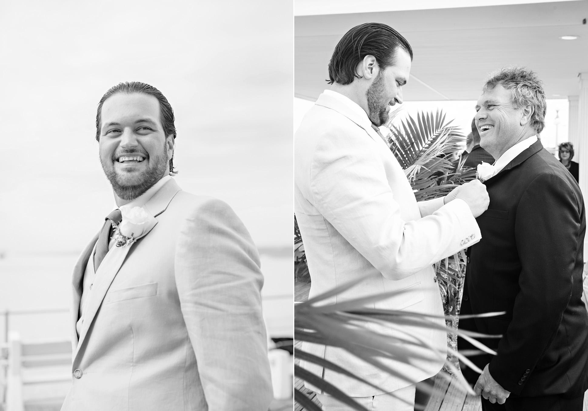 18-Sara Stadtmiller-SRS-Photography-Asbury-Park-Wedding-Photographer-Monmouth-County-Wedding-Photographer-NJ-Wedding-Photographer-Avon-by-the-Sea-Wedding-The-Columns-Wedding