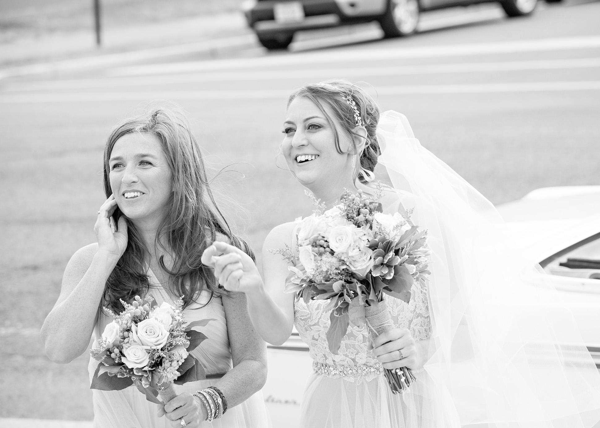 19-Sara Stadtmiller-SRS-Photography-Asbury-Park-Wedding-Photographer-Monmouth-County-Wedding-Photographer-NJ-Wedding-Photographer-Avon-by-the-Sea-Wedding-The-Columns-Wedding