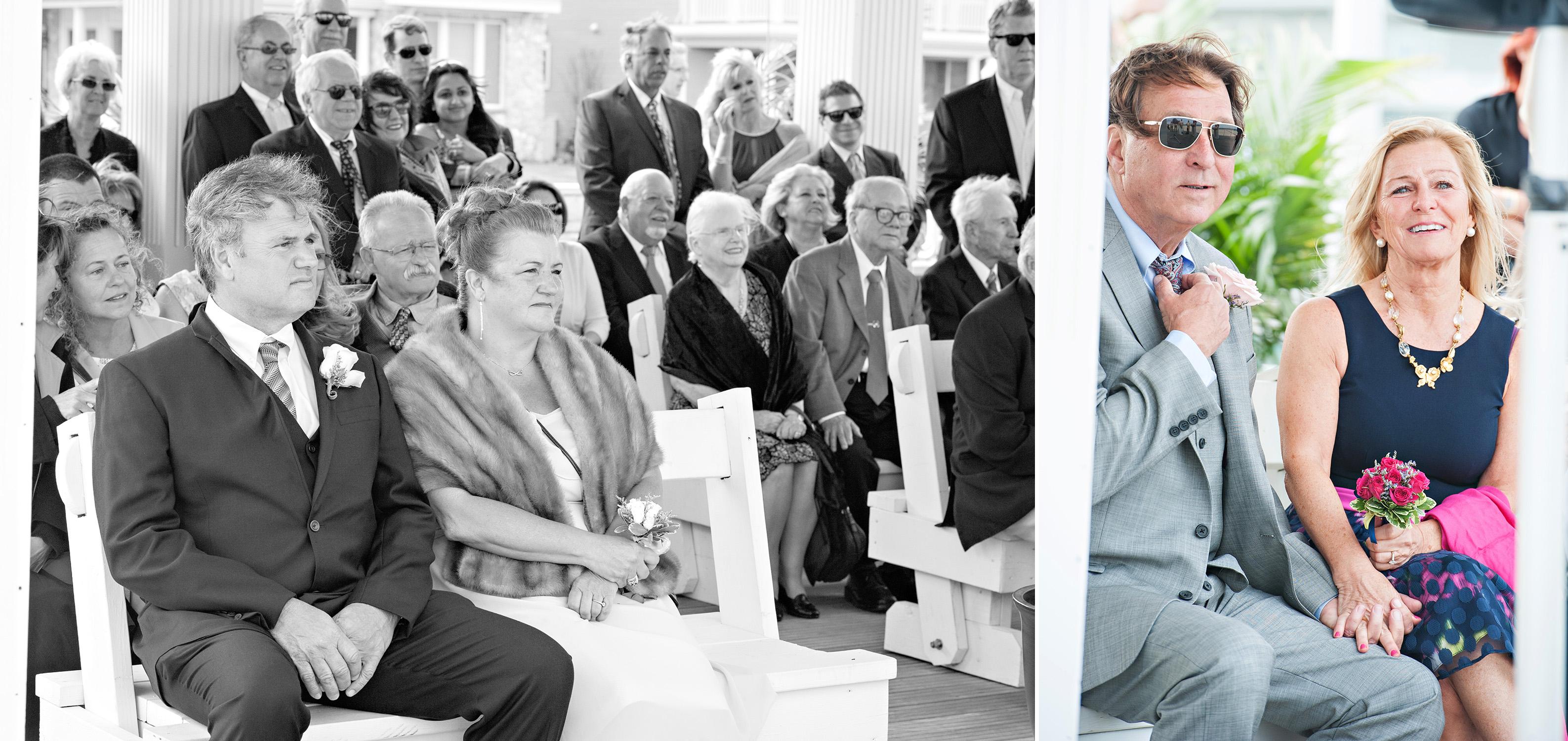 24-Sara Stadtmiller-SRS-Photography-Asbury-Park-Wedding-Photographer-Monmouth-County-Wedding-Photographer-NJ-Wedding-Photographer-Avon-by-the-Sea-Wedding-The-Columns-Wedding
