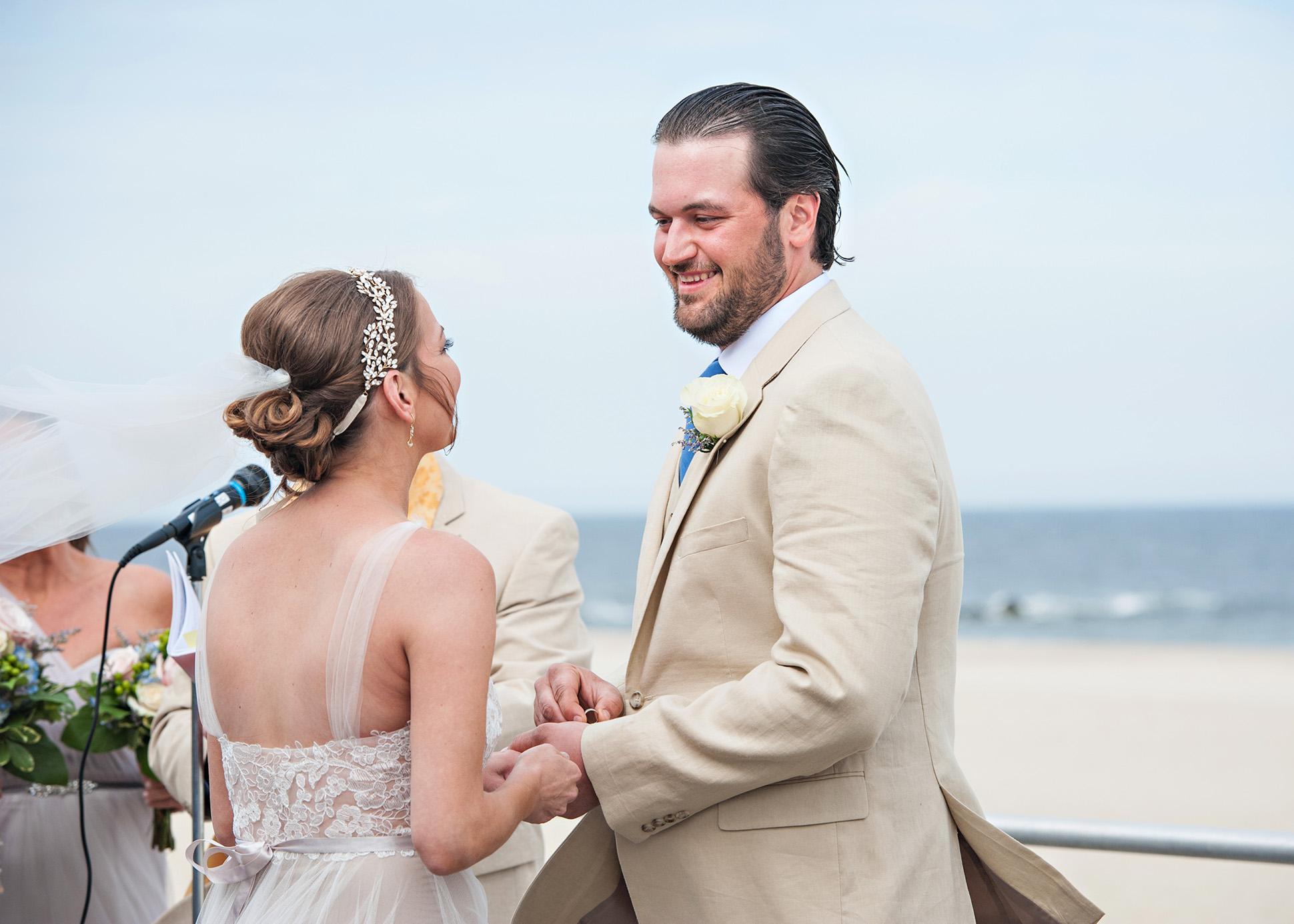 25-Sara Stadtmiller-SRS-Photography-Asbury-Park-Wedding-Photographer-Monmouth-County-Wedding-Photographer-NJ-Wedding-Photographer-Avon-by-the-Sea-Wedding-The-Columns-Wedding