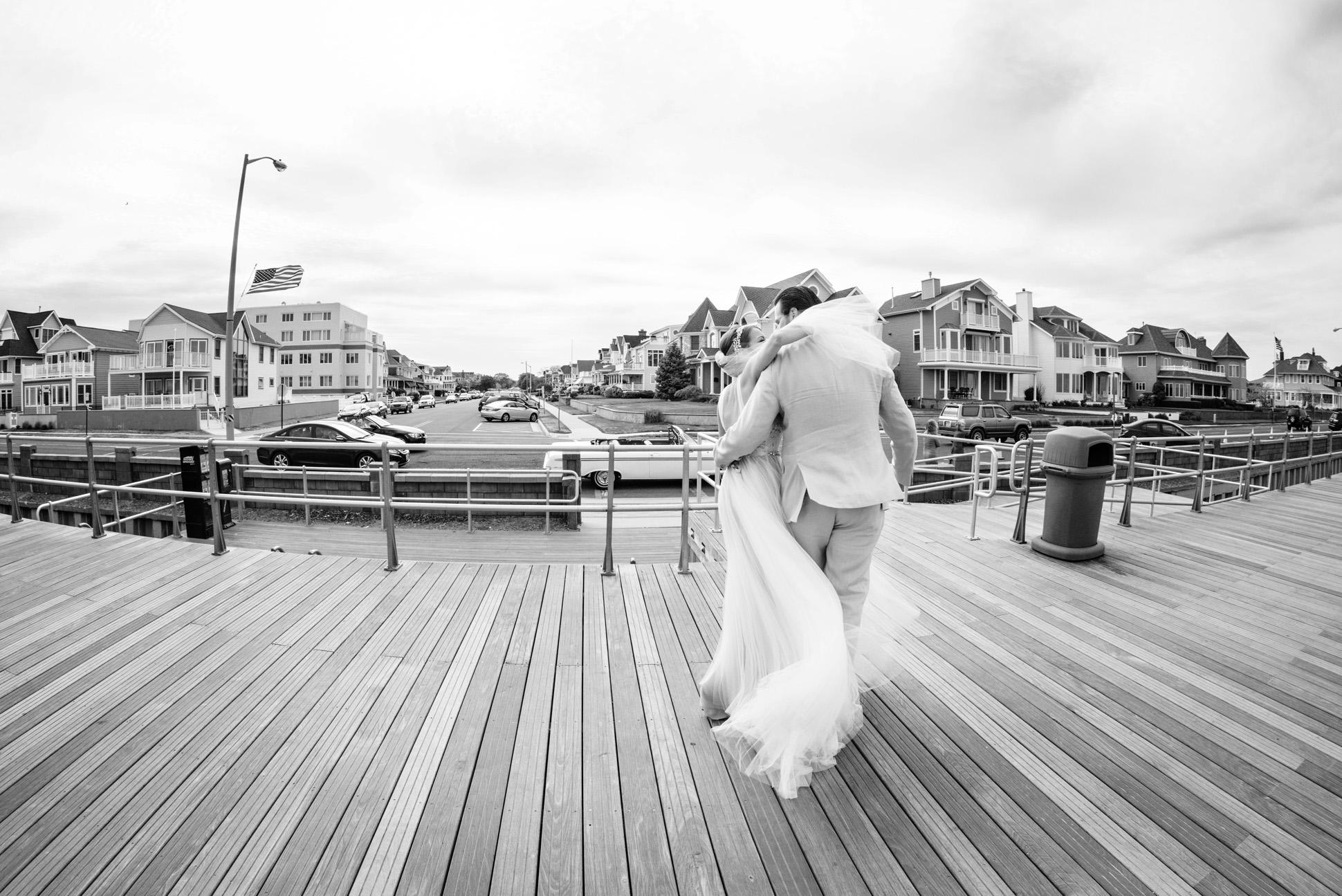 28-Sara Stadtmiller-SRS-Photography-Asbury-Park-Wedding-Photographer-Monmouth-County-Wedding-Photographer-NJ-Wedding-Photographer-Avon-by-the-Sea-Wedding-The-Columns-Wedding