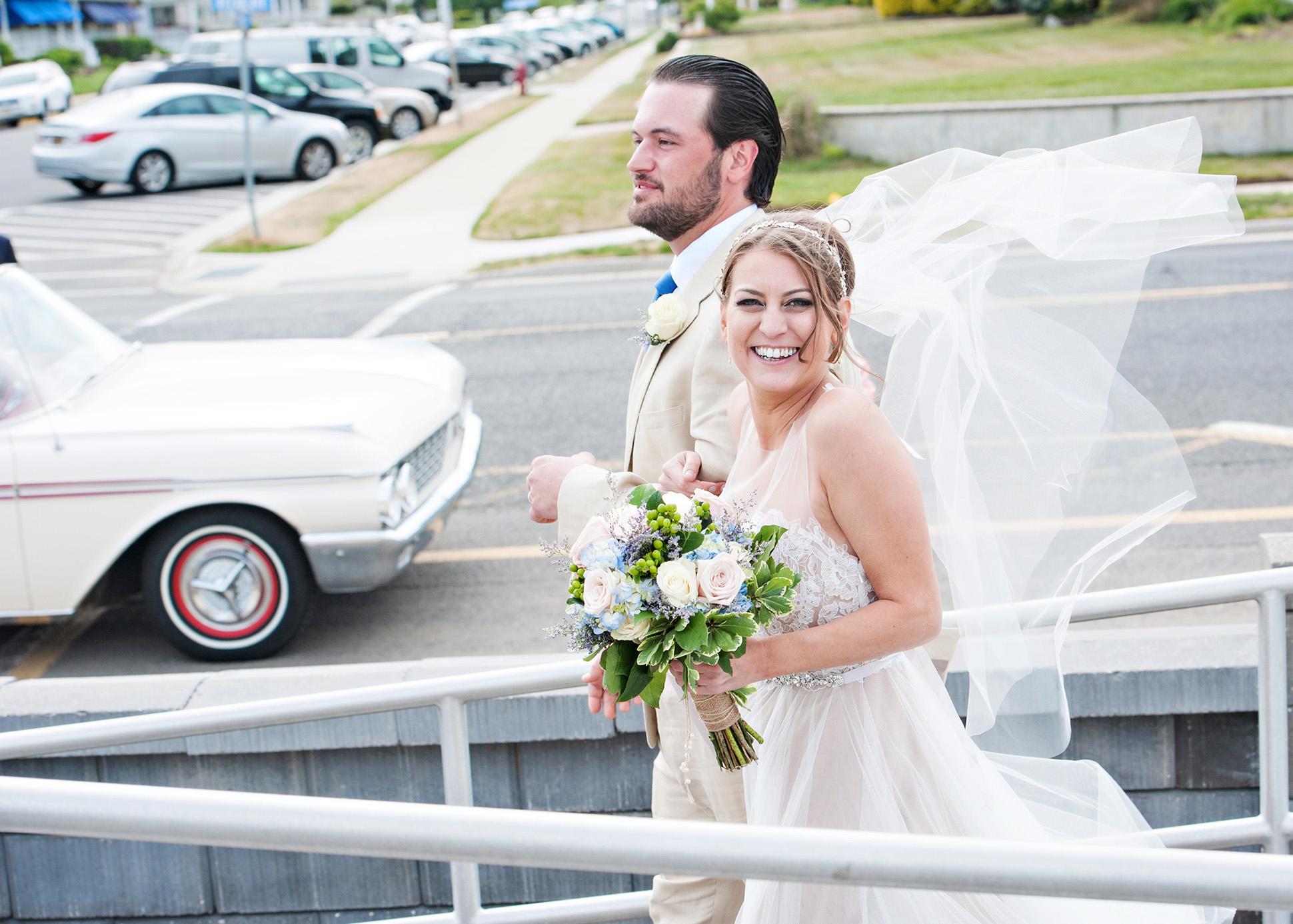 29-Sara Stadtmiller-SRS-Photography-Asbury-Park-Wedding-Photographer-Monmouth-County-Wedding-Photographer-NJ-Wedding-Photographer-Avon-by-the-Sea-Wedding-The-Columns-Wedding