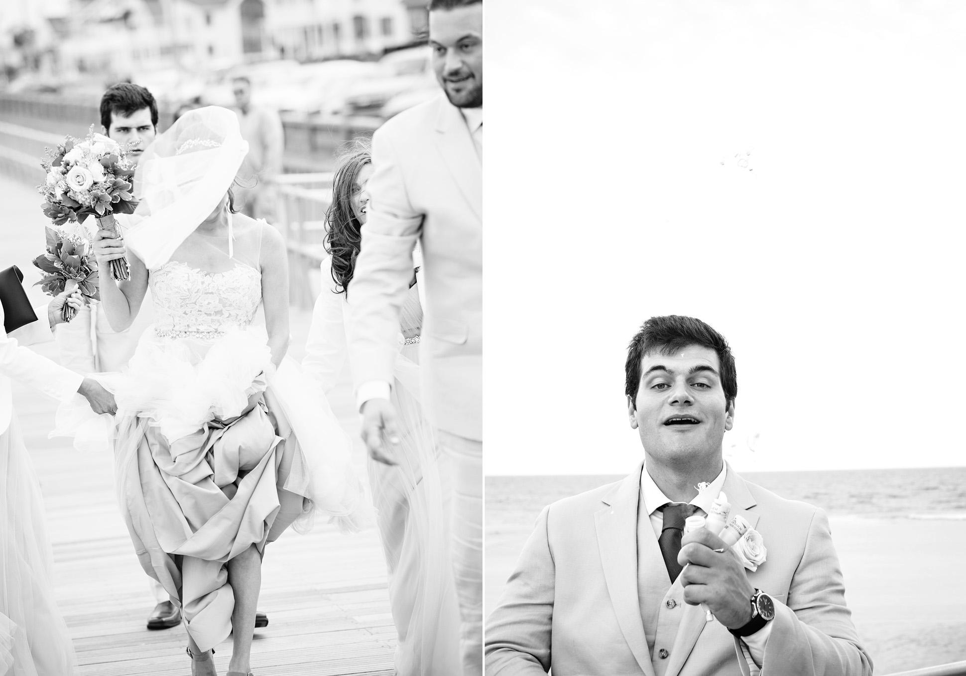 31-Sara Stadtmiller-SRS-Photography-Asbury-Park-Wedding-Photographer-Monmouth-County-Wedding-Photographer-NJ-Wedding-Photographer-Avon-by-the-Sea-Wedding-The-Columns-Wedding