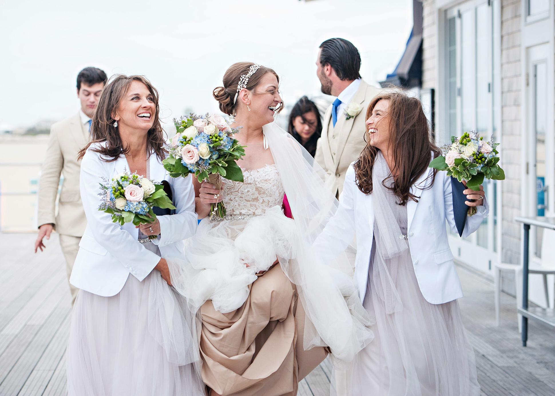 32-Sara Stadtmiller-SRS-Photography-Asbury-Park-Wedding-Photographer-Monmouth-County-Wedding-Photographer-NJ-Wedding-Photographer-Avon-by-the-Sea-Wedding-The-Columns-Wedding