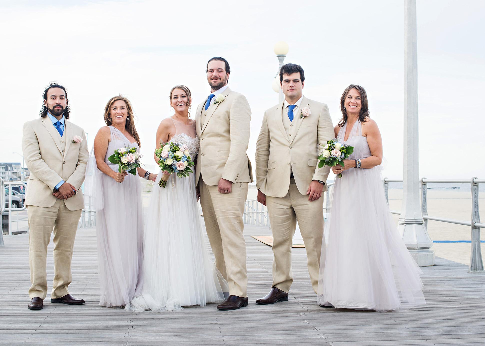 33-Sara Stadtmiller-SRS-Photography-Asbury-Park-Wedding-Photographer-Monmouth-County-Wedding-Photographer-NJ-Wedding-Photographer-Avon-by-the-Sea-Wedding-The-Columns-Wedding