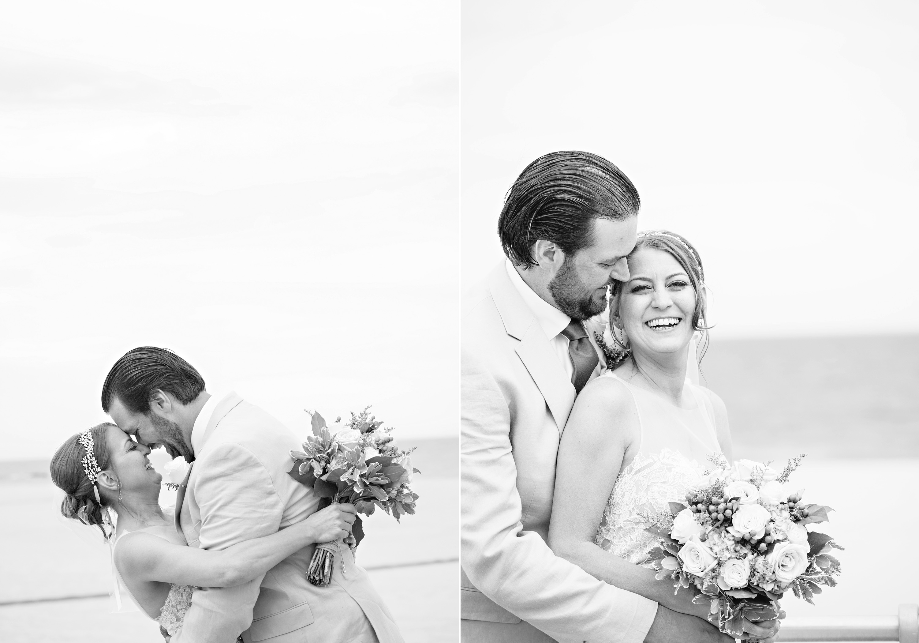 39-Sara Stadtmiller-SRS-Photography-Asbury-Park-Wedding-Photographer-Monmouth-County-Wedding-Photographer-NJ-Wedding-Photographer-Avon-by-the-Sea-Wedding-The-Columns-Wedding