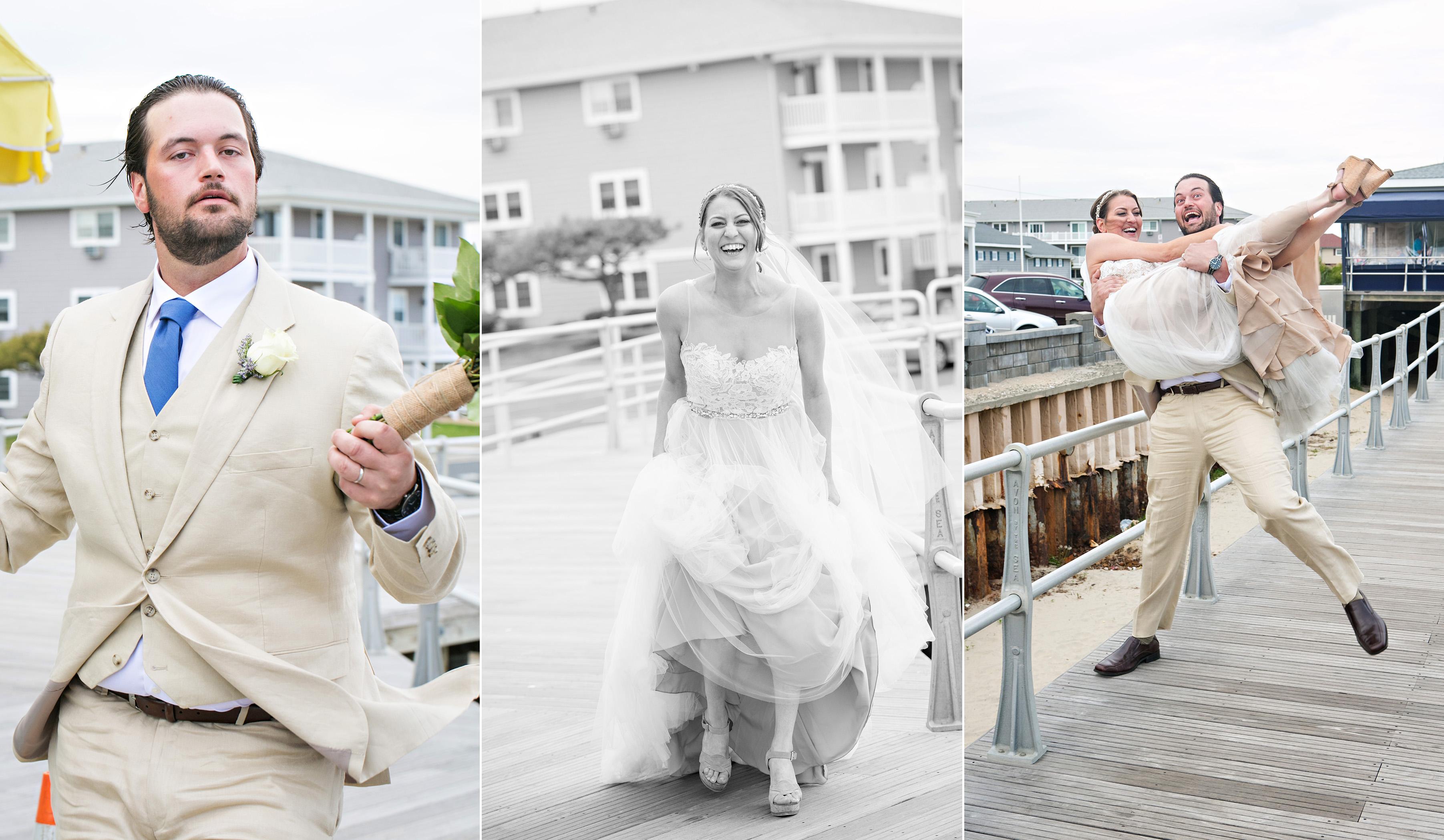 40-Sara Stadtmiller-SRS-Photography-Asbury-Park-Wedding-Photographer-Monmouth-County-Wedding-Photographer-NJ-Wedding-Photographer-Avon-by-the-Sea-Wedding-The-Columns-Wedding