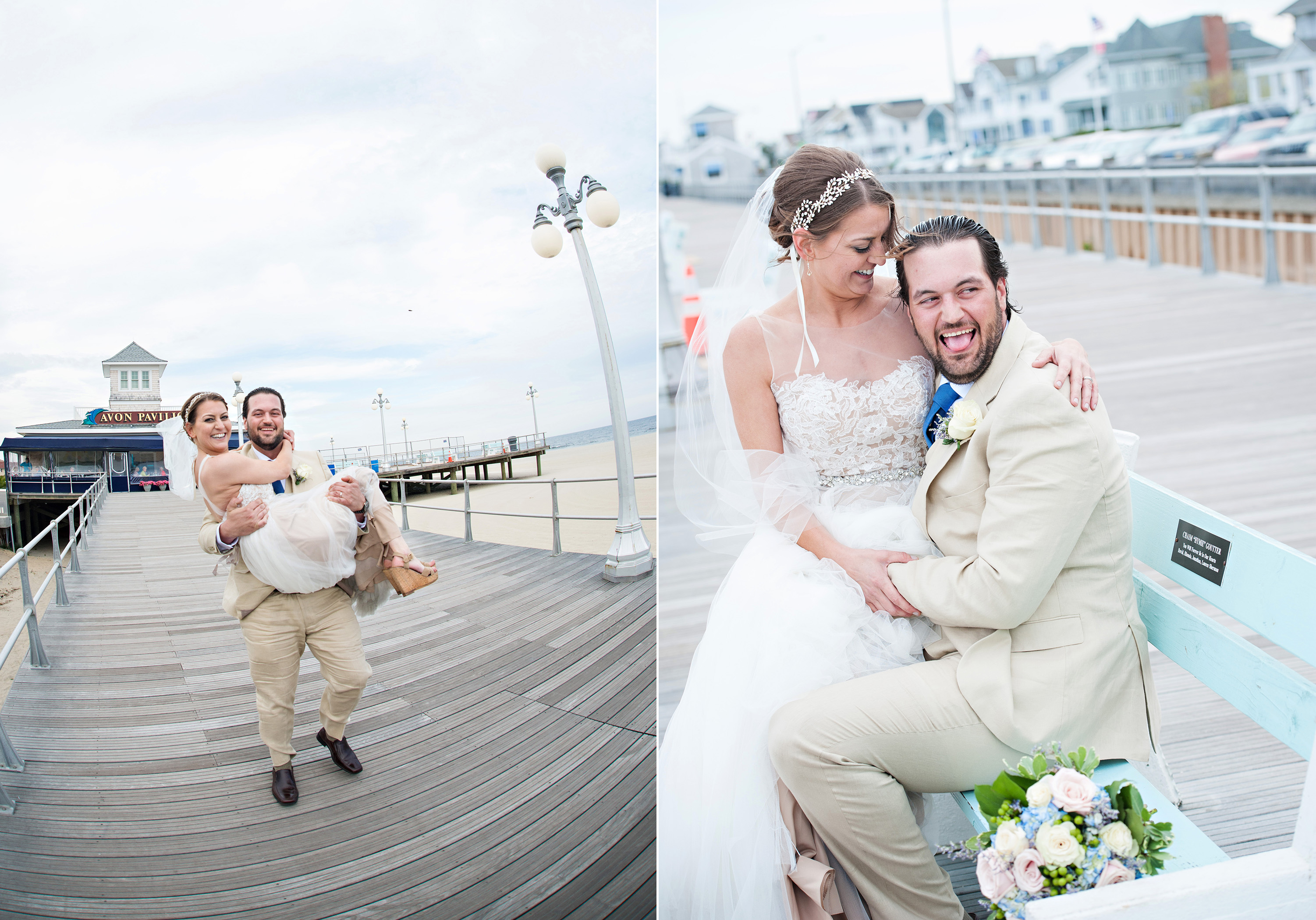 42-Sara Stadtmiller-SRS-Photography-Asbury-Park-Wedding-Photographer-Monmouth-County-Wedding-Photographer-NJ-Wedding-Photographer-Avon-by-the-Sea-Wedding-The-Columns-Wedding