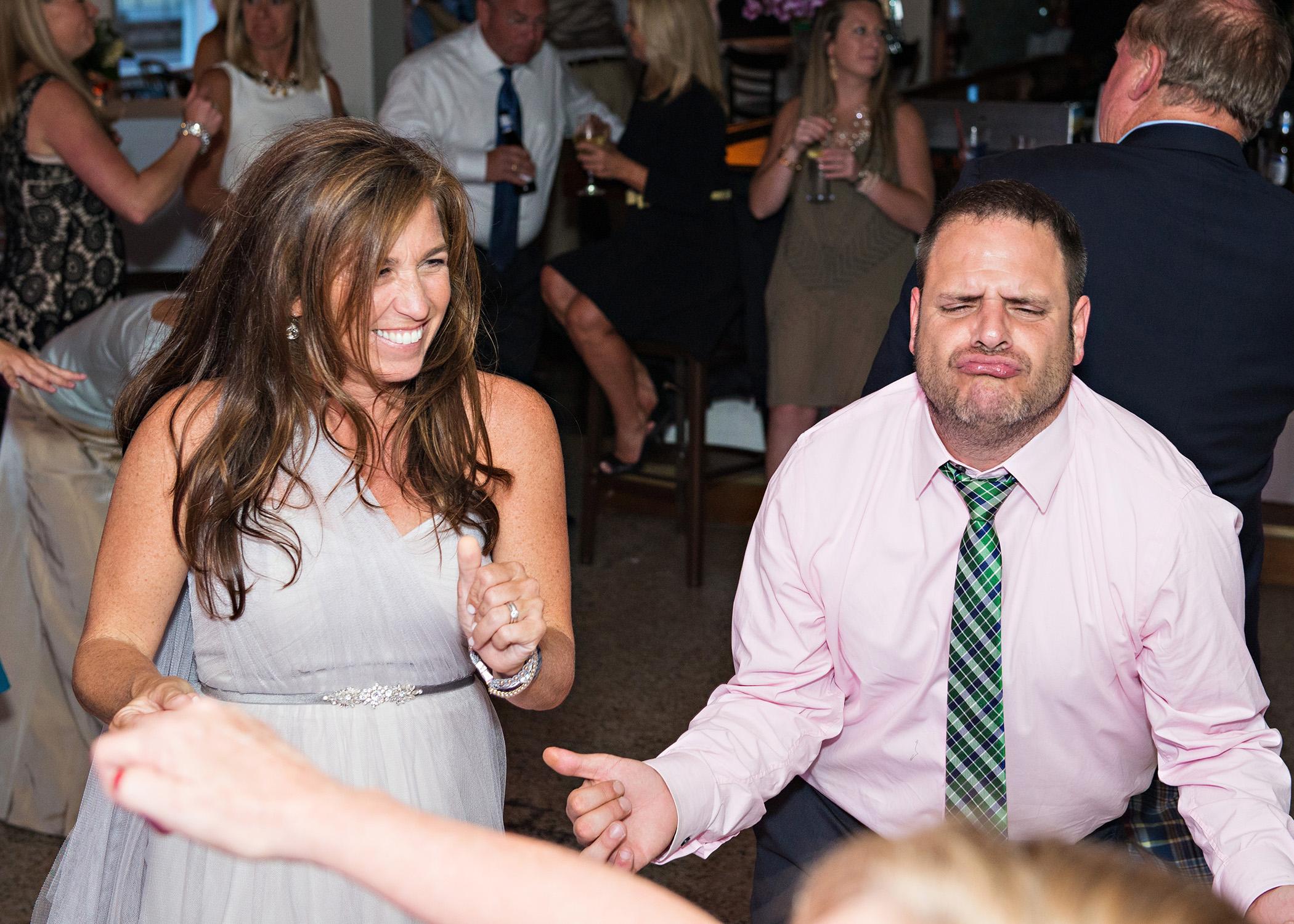 47-Sara Stadtmiller-SRS-Photography-Asbury-Park-Wedding-Photographer-Monmouth-County-Wedding-Photographer-NJ-Wedding-Photographer-Avon-by-the-Sea-Wedding-The-Columns-Wedding
