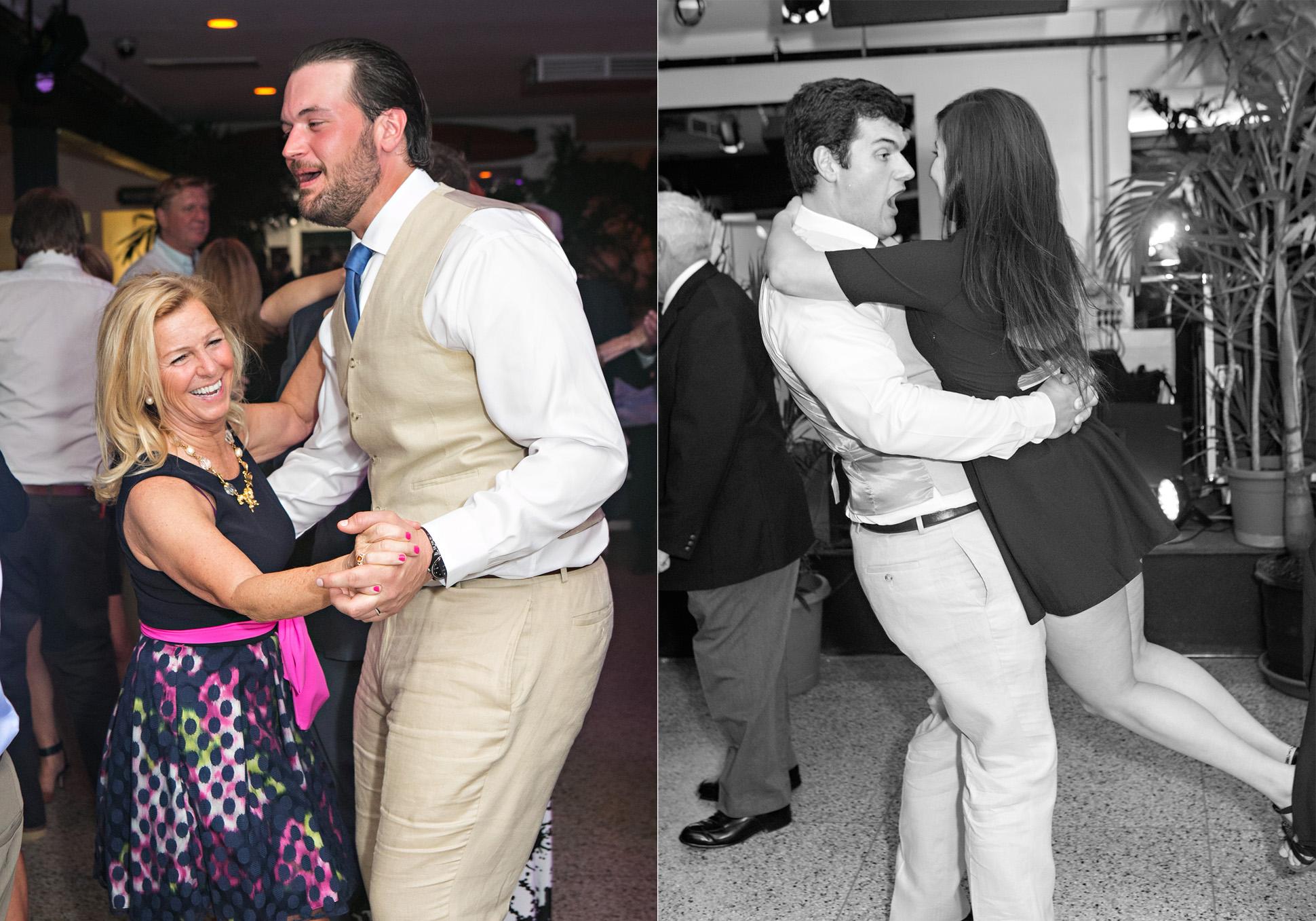 48-Sara Stadtmiller-SRS-Photography-Asbury-Park-Wedding-Photographer-Monmouth-County-Wedding-Photographer-NJ-Wedding-Photographer-Avon-by-the-Sea-Wedding-The-Columns-Wedding