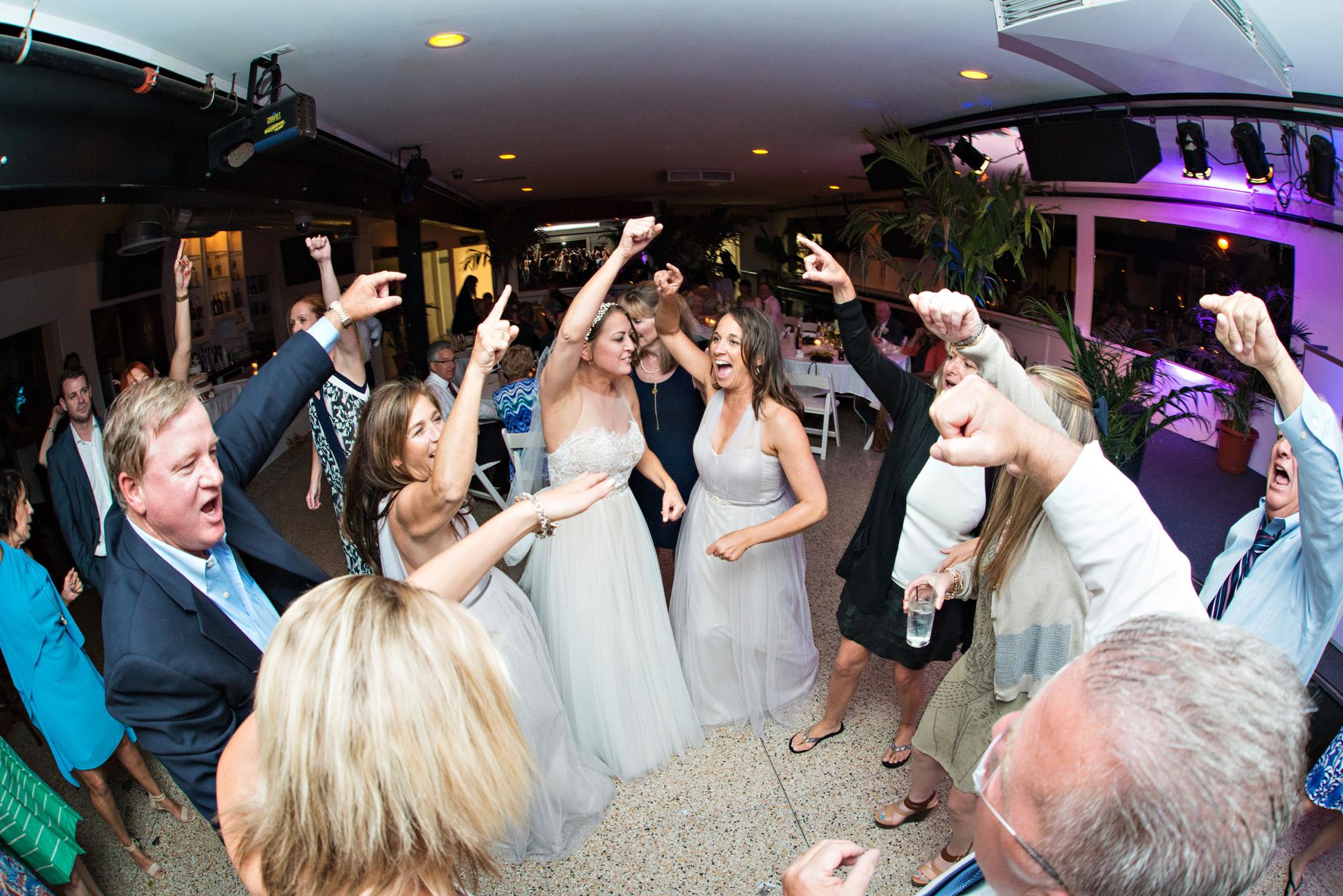 49-Sara Stadtmiller-SRS-Photography-Asbury-Park-Wedding-Photographer-Monmouth-County-Wedding-Photographer-NJ-Wedding-Photographer-Avon-by-the-Sea-Wedding-The-Columns-Wedding