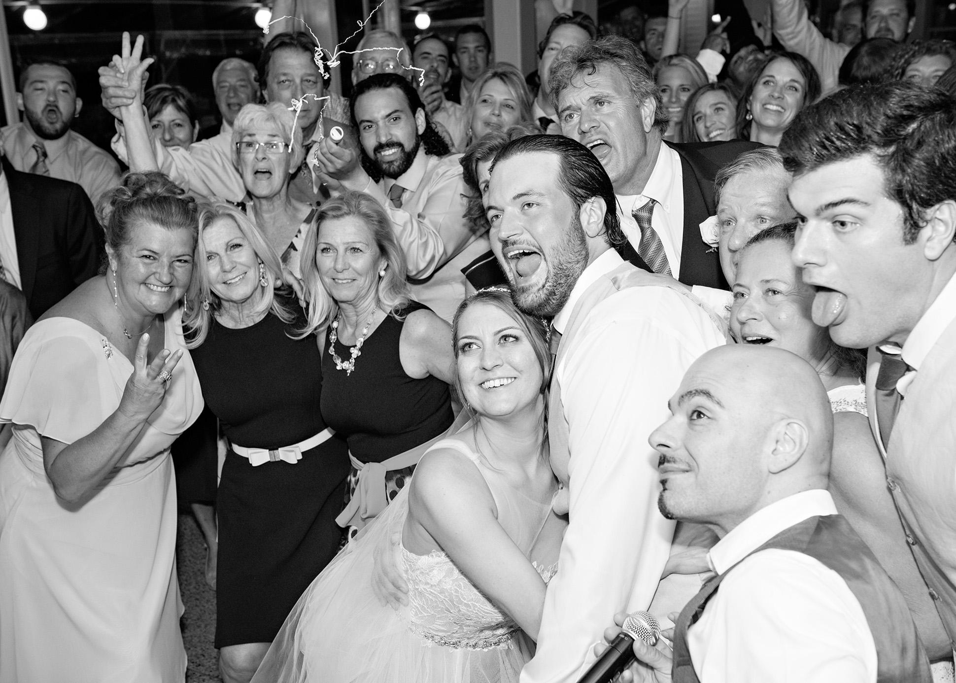 54-Sara Stadtmiller-SRS-Photography-Asbury-Park-Wedding-Photographer-Monmouth-County-Wedding-Photographer-NJ-Wedding-Photographer-Avon-by-the-Sea-Wedding-The-Columns-Wedding