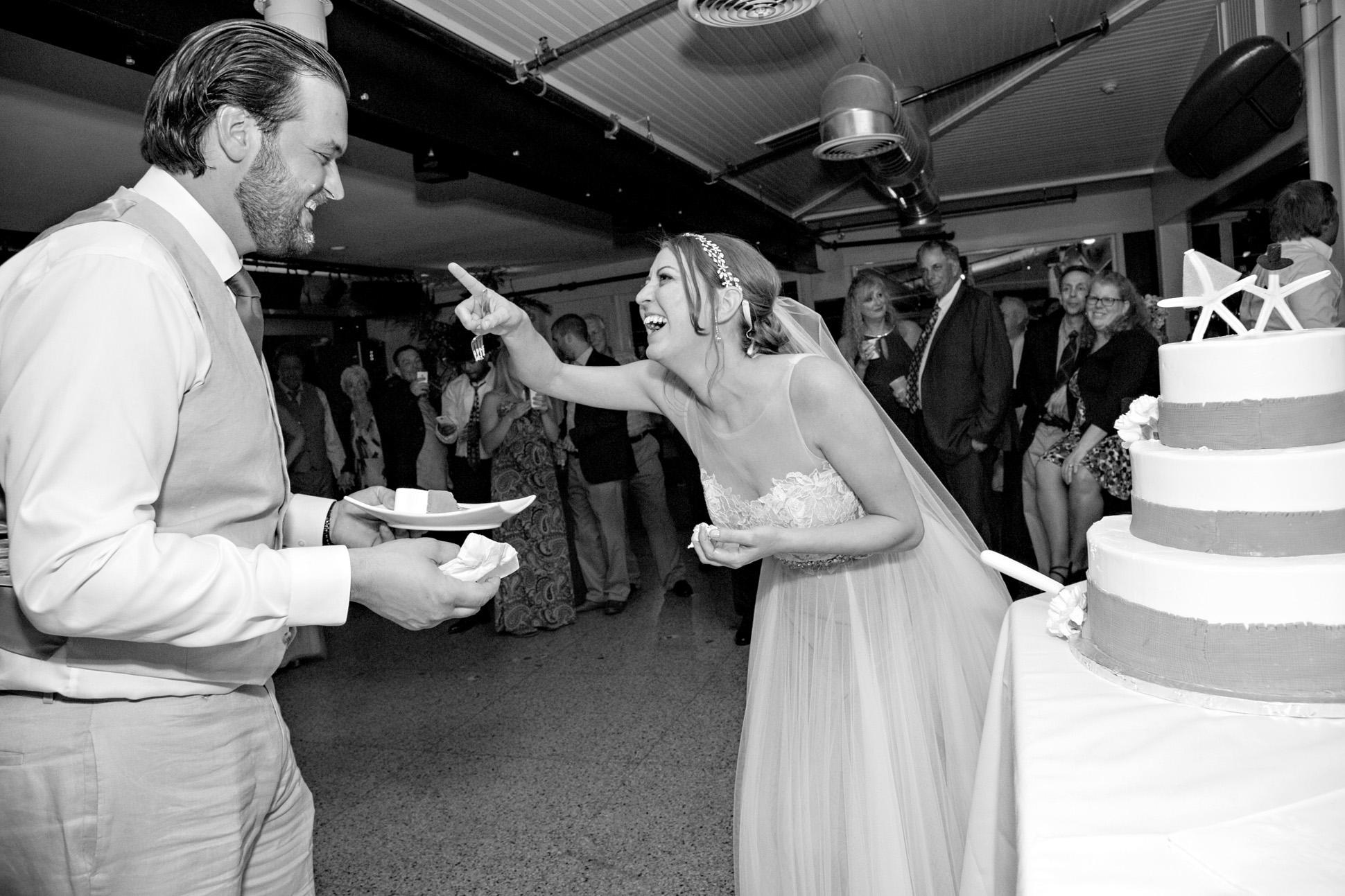 55-Sara Stadtmiller-SRS-Photography-Asbury-Park-Wedding-Photographer-Monmouth-County-Wedding-Photographer-NJ-Wedding-Photographer-Avon-by-the-Sea-Wedding-The-Columns-Wedding
