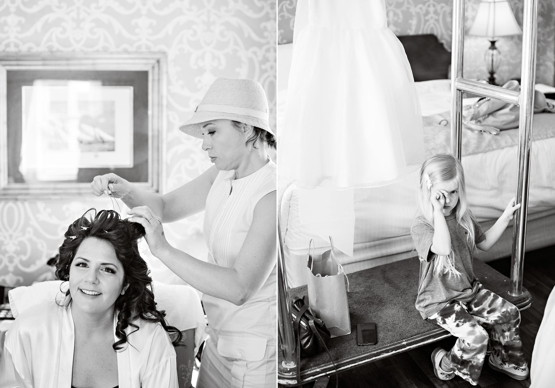 01-Sara Stadtmiller-SRS-Photography-Asbury-Park-Wedding-Photographer-Monmouth-County-Wedding-Photographer-NJ-Wedding-Photographer-Molly-Pitcher-Inn-Wedding