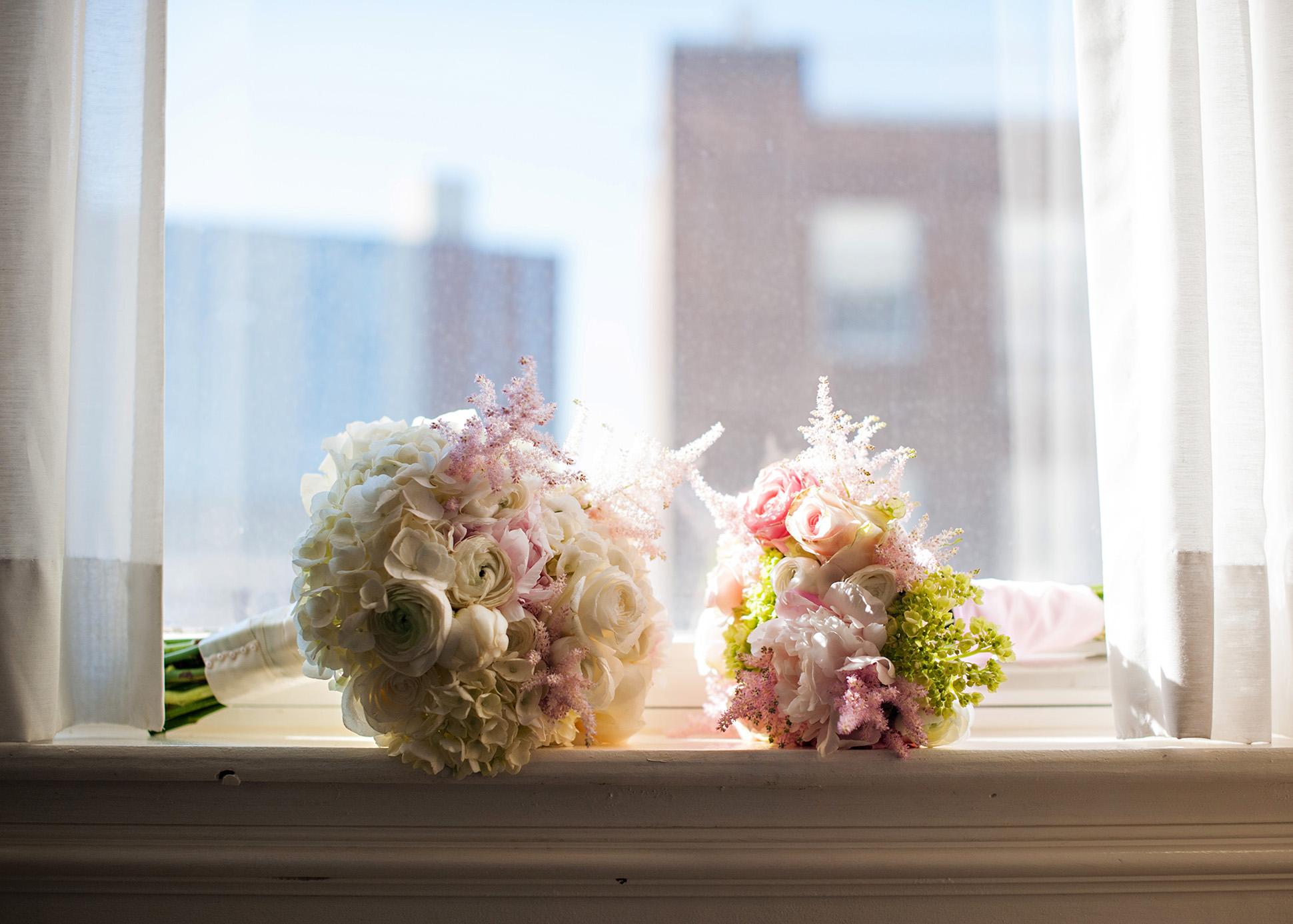 02-Sara Stadtmiller-SRS-Photography-Asbury-Park-Wedding-Photographer-Monmouth-County-Wedding-Photographer-NJ-Wedding-Photographer-Molly-Pitcher-Inn-Wedding