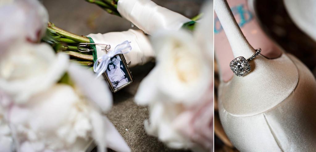 02-Sara-Stadtmiller-SRS-Photography-NJ-Wedding-Monmouth-County-Wedding-Photographer-Kate-Spade-Shoe