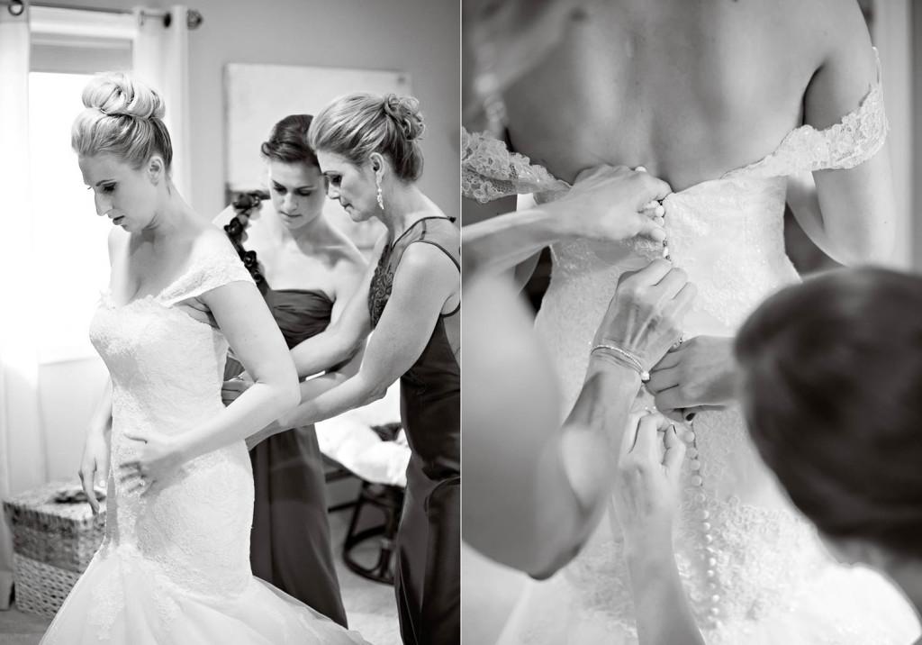 04-Sara-Stadtmiller-SRS-Photography-NJ-Wedding-Monmouth-County-Wedding-Photographer