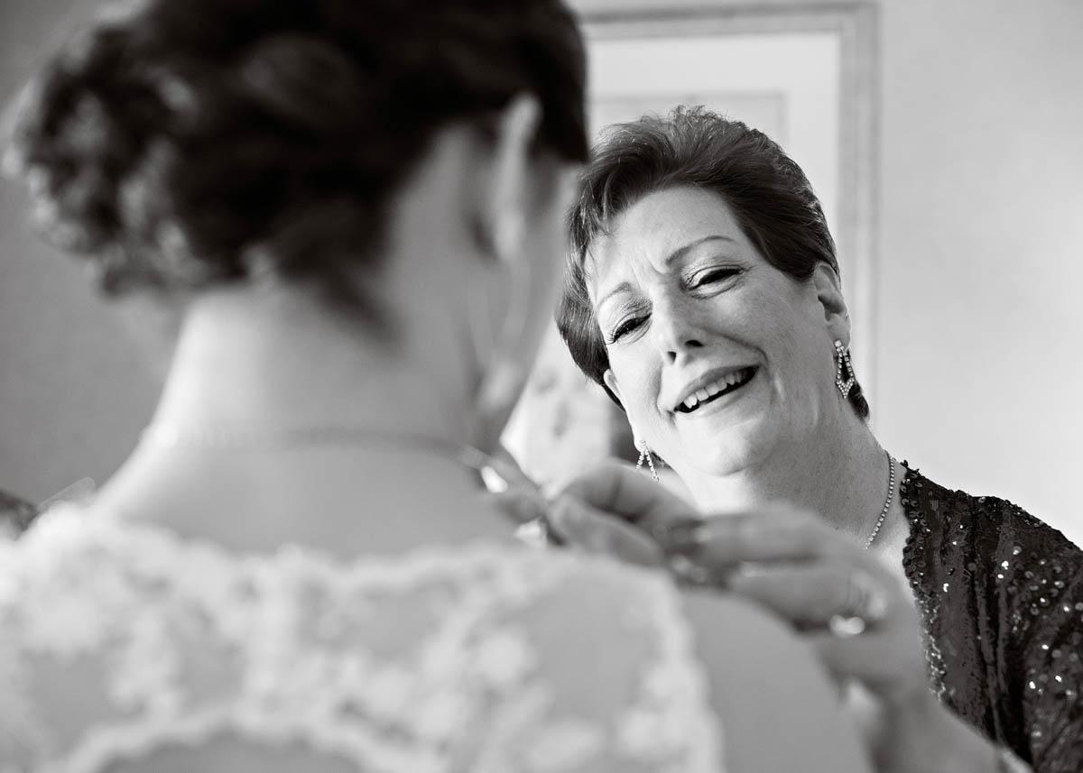 04-Sara-Stadtmiller_SRS-Photography-Monmouth-County-Wedding-Photographer-Asbury-Park-Wedding-Photographer