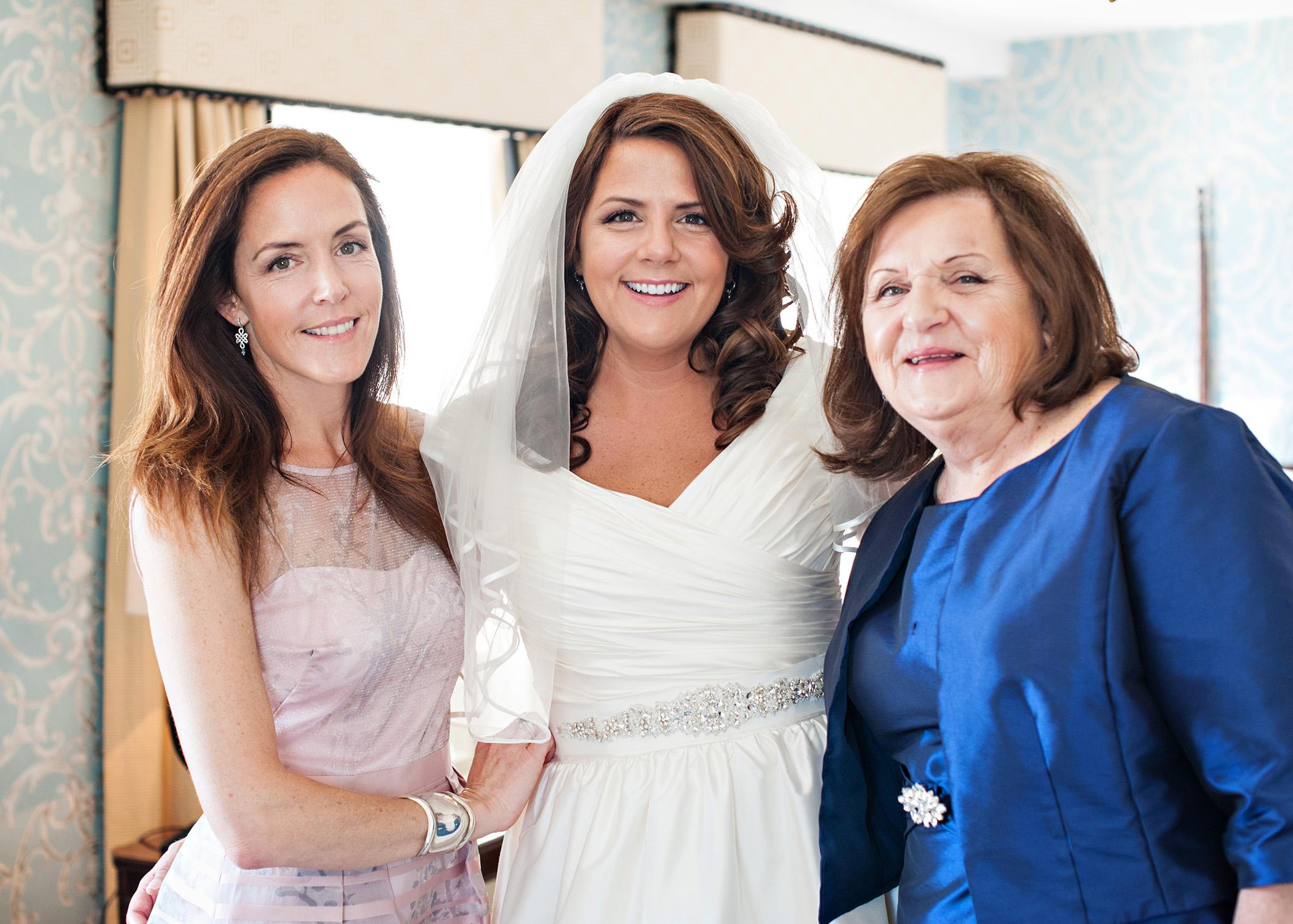 05-Sara Stadtmiller-SRS-Photography-Asbury-Park-Wedding-Photographer-Monmouth-County-Wedding-Photographer-NJ-Wedding-Photographer-Molly-Pitcher-Inn-Wedding