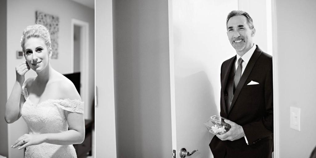 05-Sara-Stadtmiller-SRS-Photography-NJ-Wedding-Monmouth-County-Wedding-Photographer