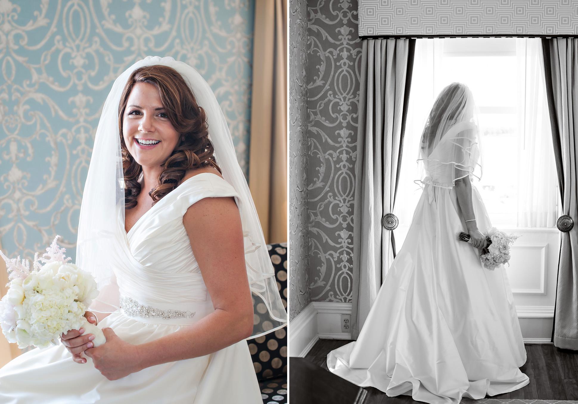 06-Sara Stadtmiller-SRS-Photography-Asbury-Park-Wedding-Photographer-Monmouth-County-Wedding-Photographer-NJ-Wedding-Photographer-Molly-Pitcher-Inn-Wedding