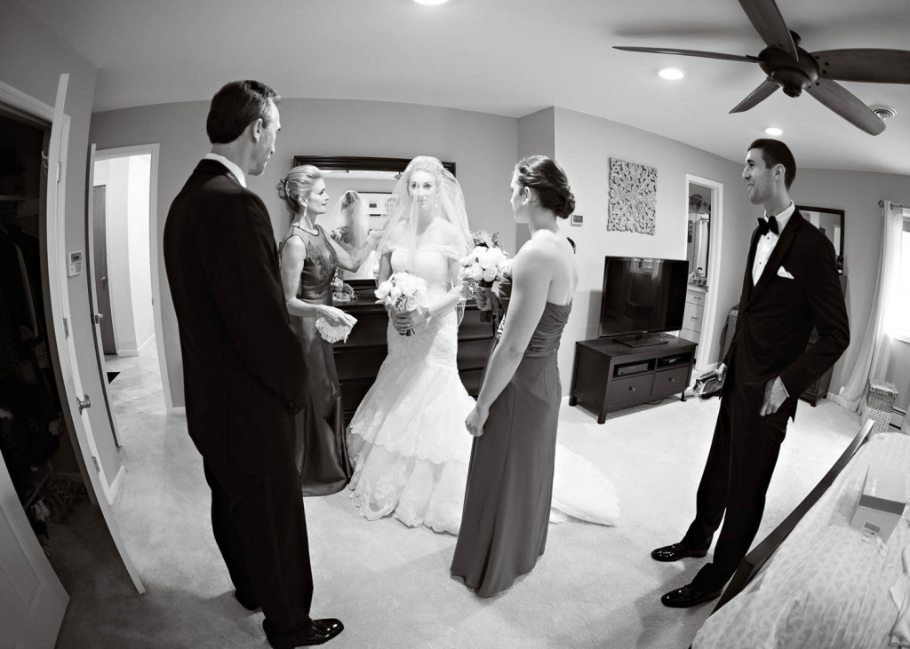 06-Sara-Stadtmiller-SRS-Photography-NJ-Wedding-Monmouth-County-Wedding-Photographer