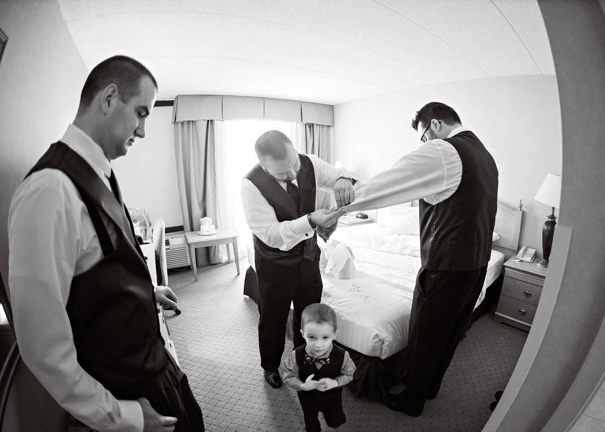 06-Sara-Stadtmiller_SRS-Photography-Monmouth-County-Wedding-Photographer-Asbury-Park-Wedding-Photographer
