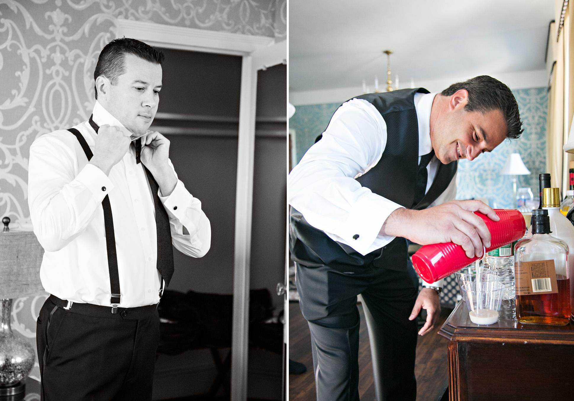 07-Sara Stadtmiller-SRS-Photography-Asbury-Park-Wedding-Photographer-Monmouth-County-Wedding-Photographer-NJ-Wedding-Photographer-Molly-Pitcher-Inn-Wedding
