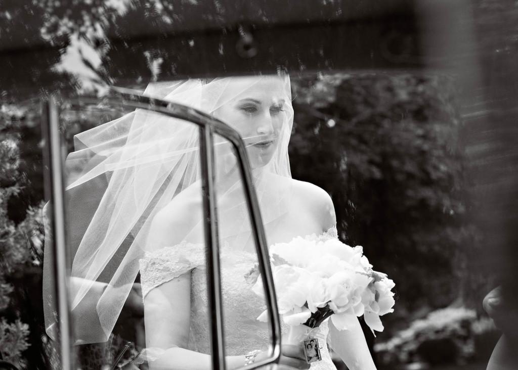 07-Sara-Stadtmiller-SRS-Photography-NJ-Wedding-Monmouth-County-Wedding-Photographer