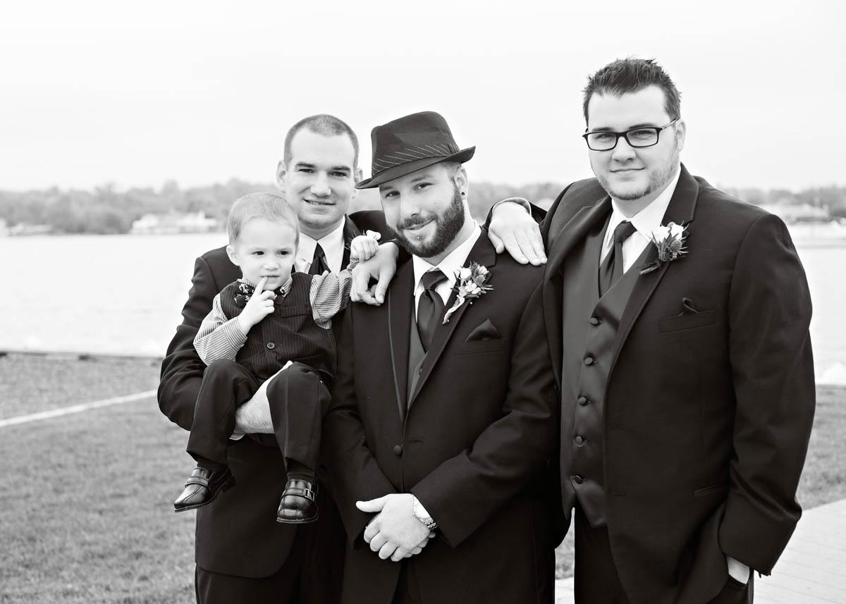 07-Sara-Stadtmiller_SRS-Photography-Monmouth-County-Wedding-Photographer-Asbury-Park-Wedding-Photographer