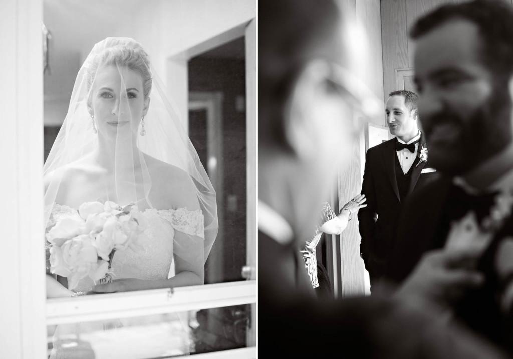 08-Sara-Stadtmiller-SRS-Photography-NJ-Wedding-Monmouth-County-Wedding-Photographer