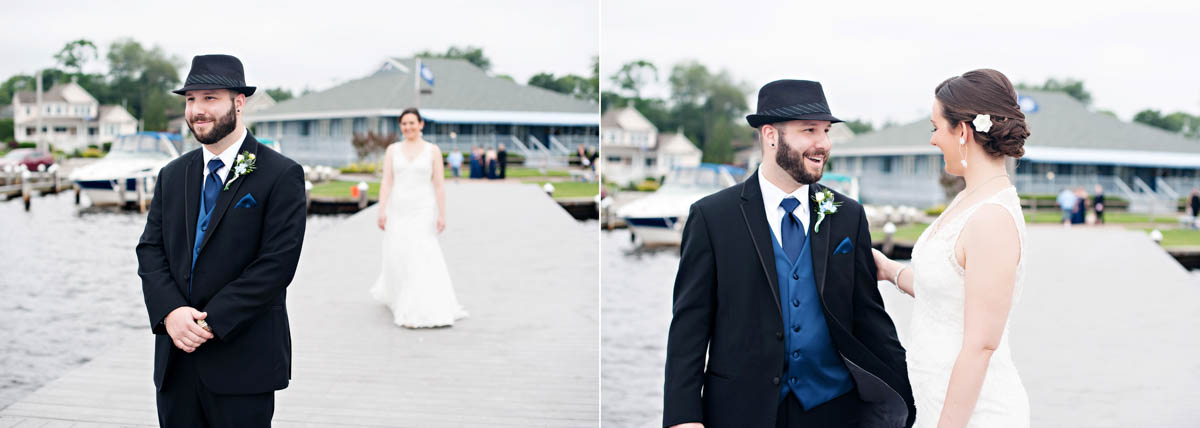 10-Sara-Stadtmiller_SRS-Photography-Monmouth-County-Wedding-Photographer-Asbury-Park-Wedding-Photographer