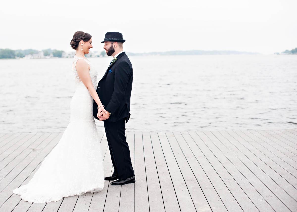 11-Sara-Stadtmiller_SRS-Photography-Monmouth-County-Wedding-Photographer-Asbury-Park-Wedding-Photographer