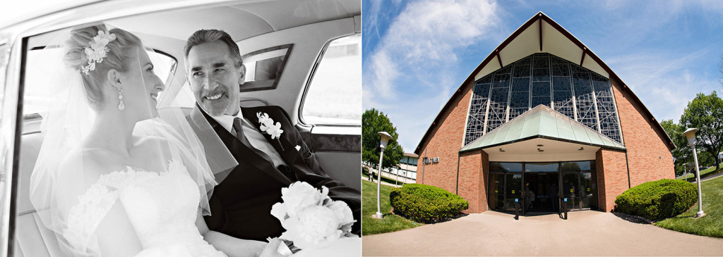 12-Sara-Stadtmiller-SRS-Photography-NJ-Wedding-Monmouth-County-Wedding-Photographer-Saint-Helena-Church