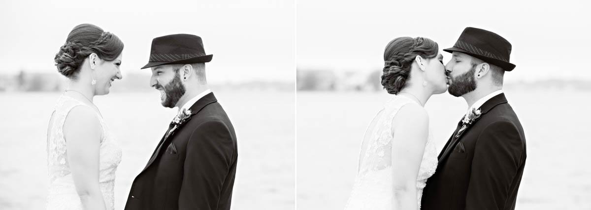 12-Sara-Stadtmiller_SRS-Photography-Monmouth-County-Wedding-Photographer-Asbury-Park-Wedding-Photographer