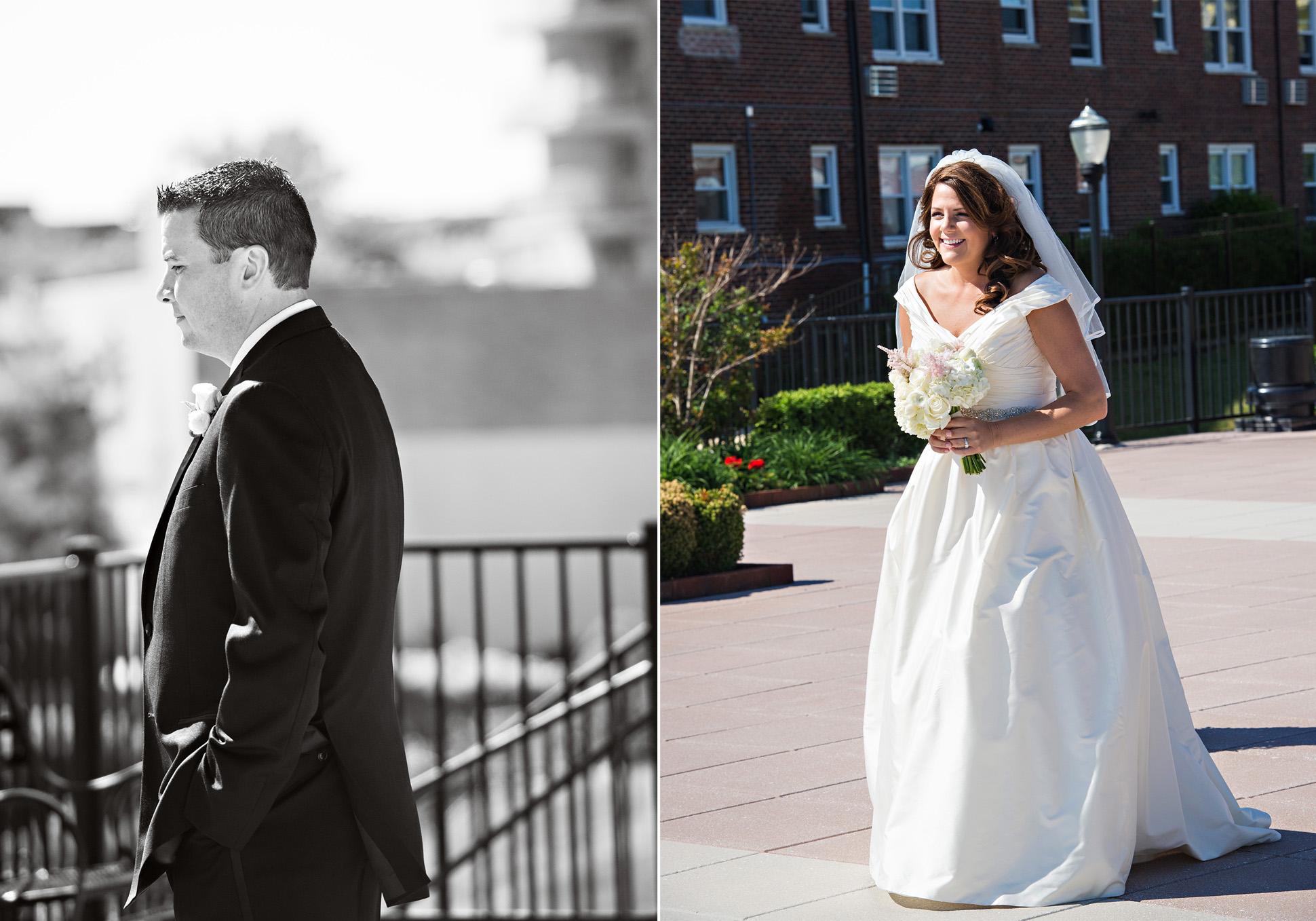 13-Sara Stadtmiller-SRS-Photography-Asbury-Park-Wedding-Photographer-Monmouth-County-Wedding-Photographer-NJ-Wedding-Photographer-Molly-Pitcher-Inn-Wedding