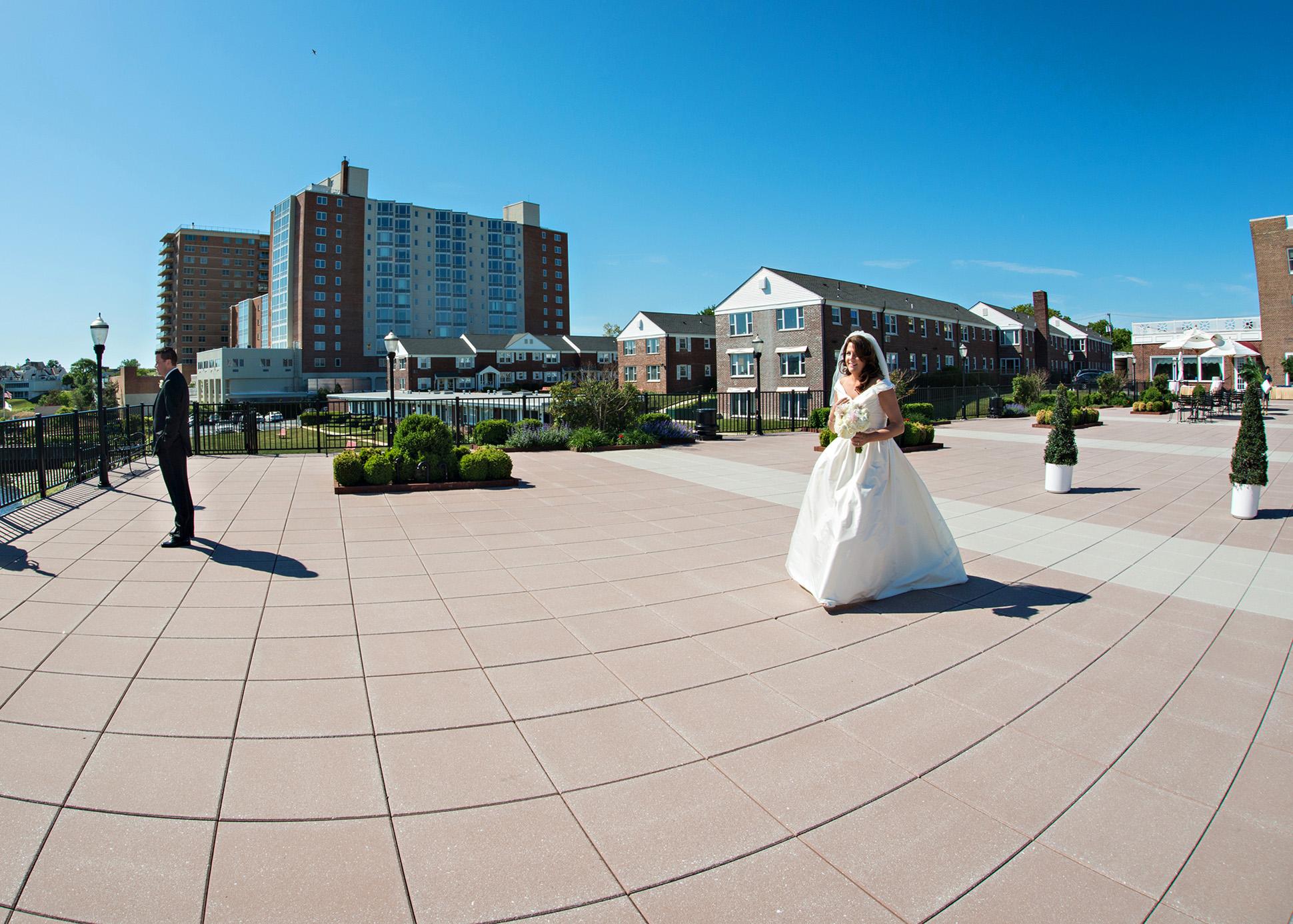 14-Sara Stadtmiller-SRS-Photography-Asbury-Park-Wedding-Photographer-Monmouth-County-Wedding-Photographer-NJ-Wedding-Photographer-Molly-Pitcher-Inn-Wedding