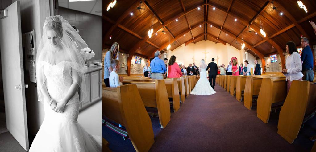 14-Sara-Stadtmiller-SRS-Photography-NJ-Wedding-Monmouth-County-Wedding-Photographer-Saint-Helena-Church