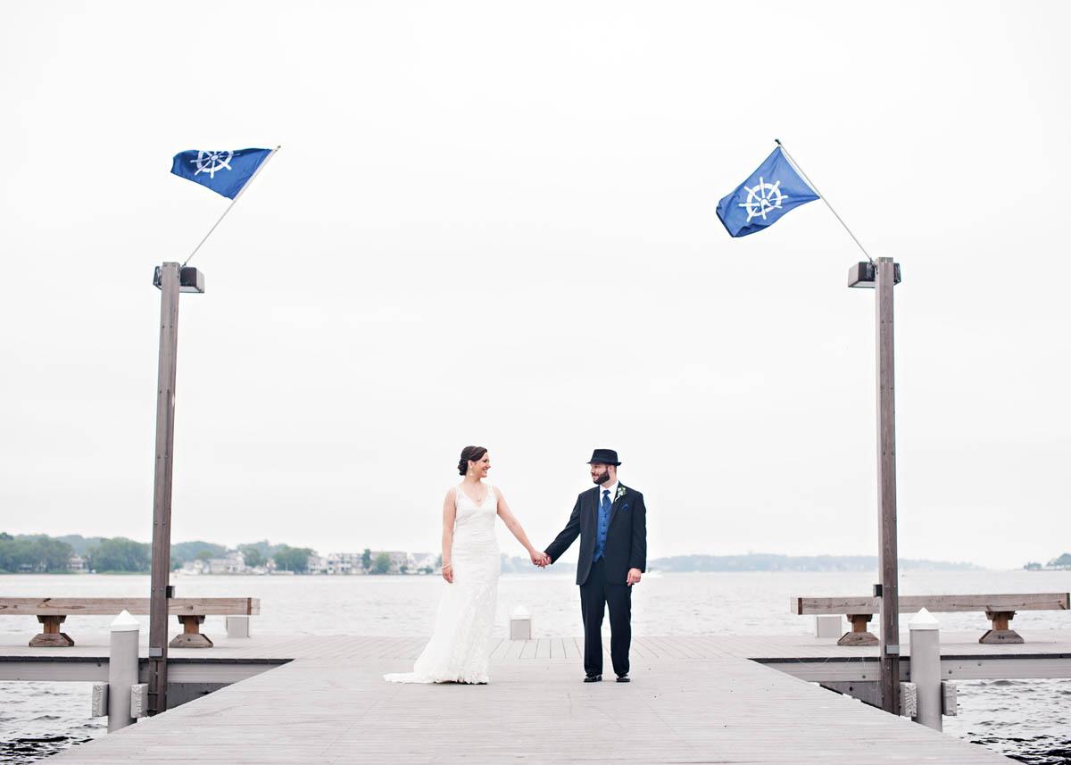 14-Sara-Stadtmiller_SRS-Photography-Monmouth-County-Wedding-Photographer-Asbury-Park-Wedding-Photographer
