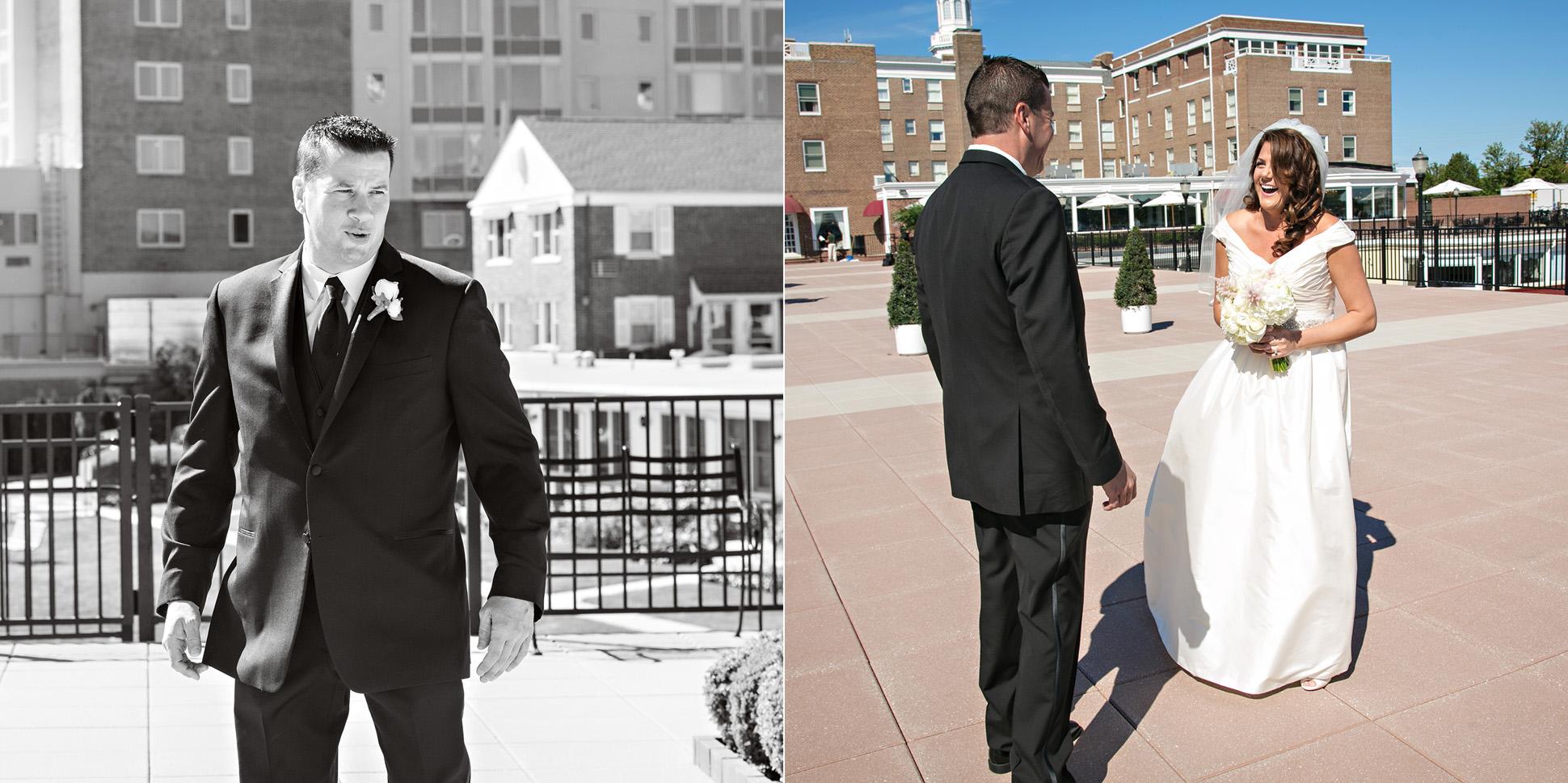 15-Sara Stadtmiller-SRS-Photography-Asbury-Park-Wedding-Photographer-Monmouth-County-Wedding-Photographer-NJ-Wedding-Photographer-Molly-Pitcher-Inn-Wedding